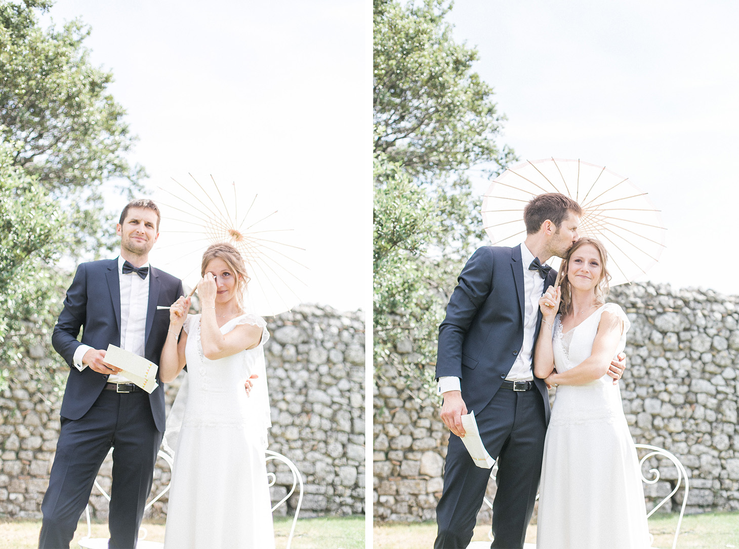 french_riviera_wedding_photographer-063 copie