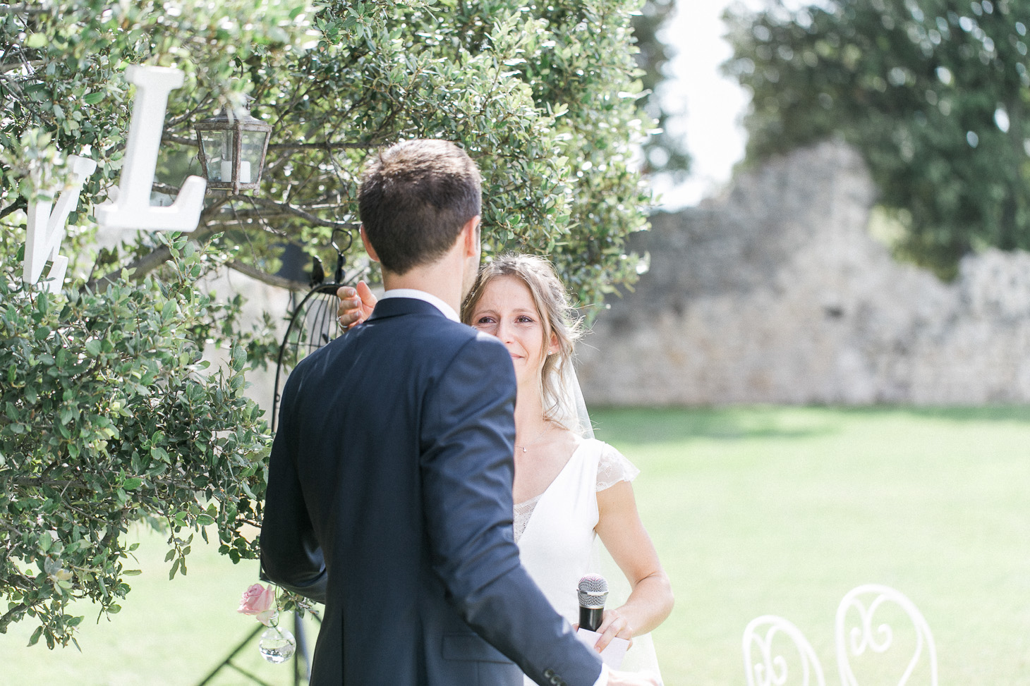 french_riviera_wedding_photographer-070