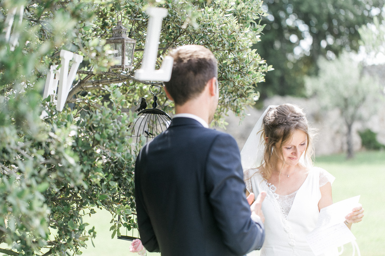 french_riviera_wedding_photographer-072