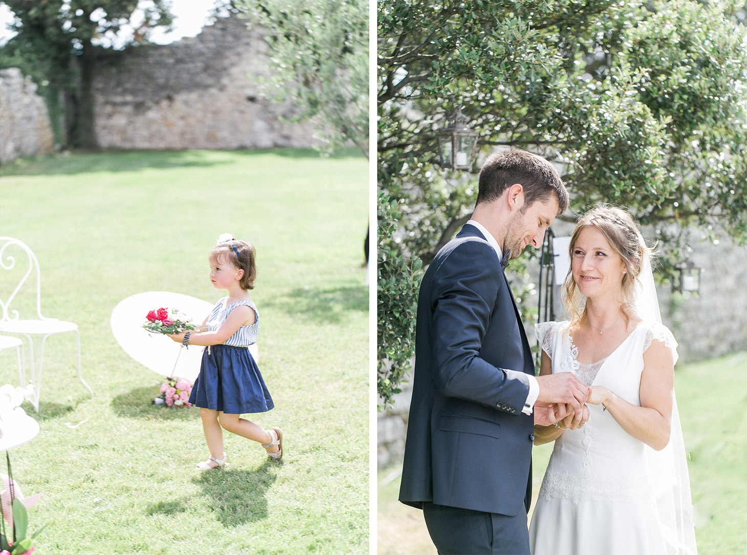 french_riviera_wedding_photographer-074 copie