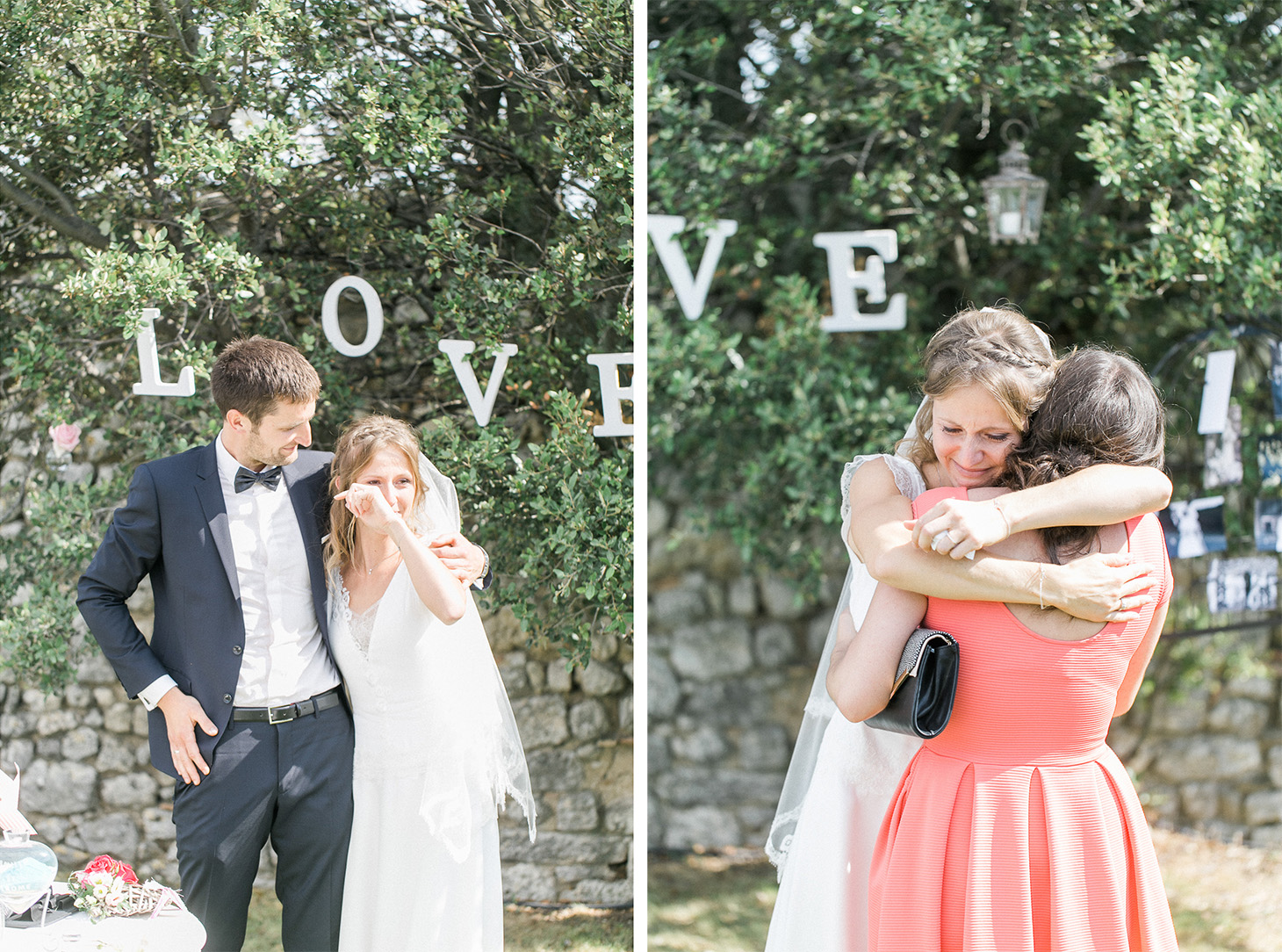 french_riviera_wedding_photographer-078 copie