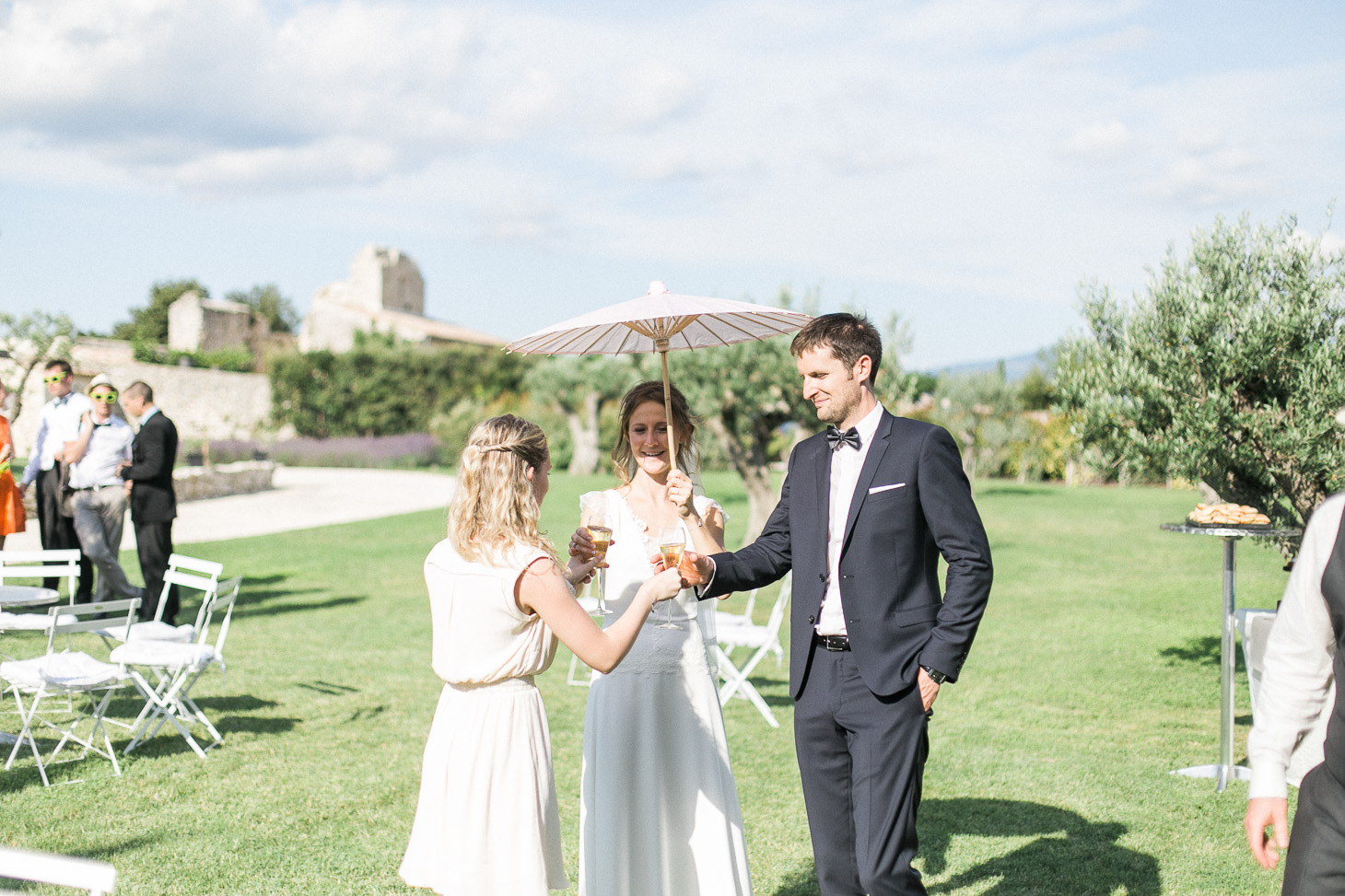 french_riviera_wedding_photographer-091