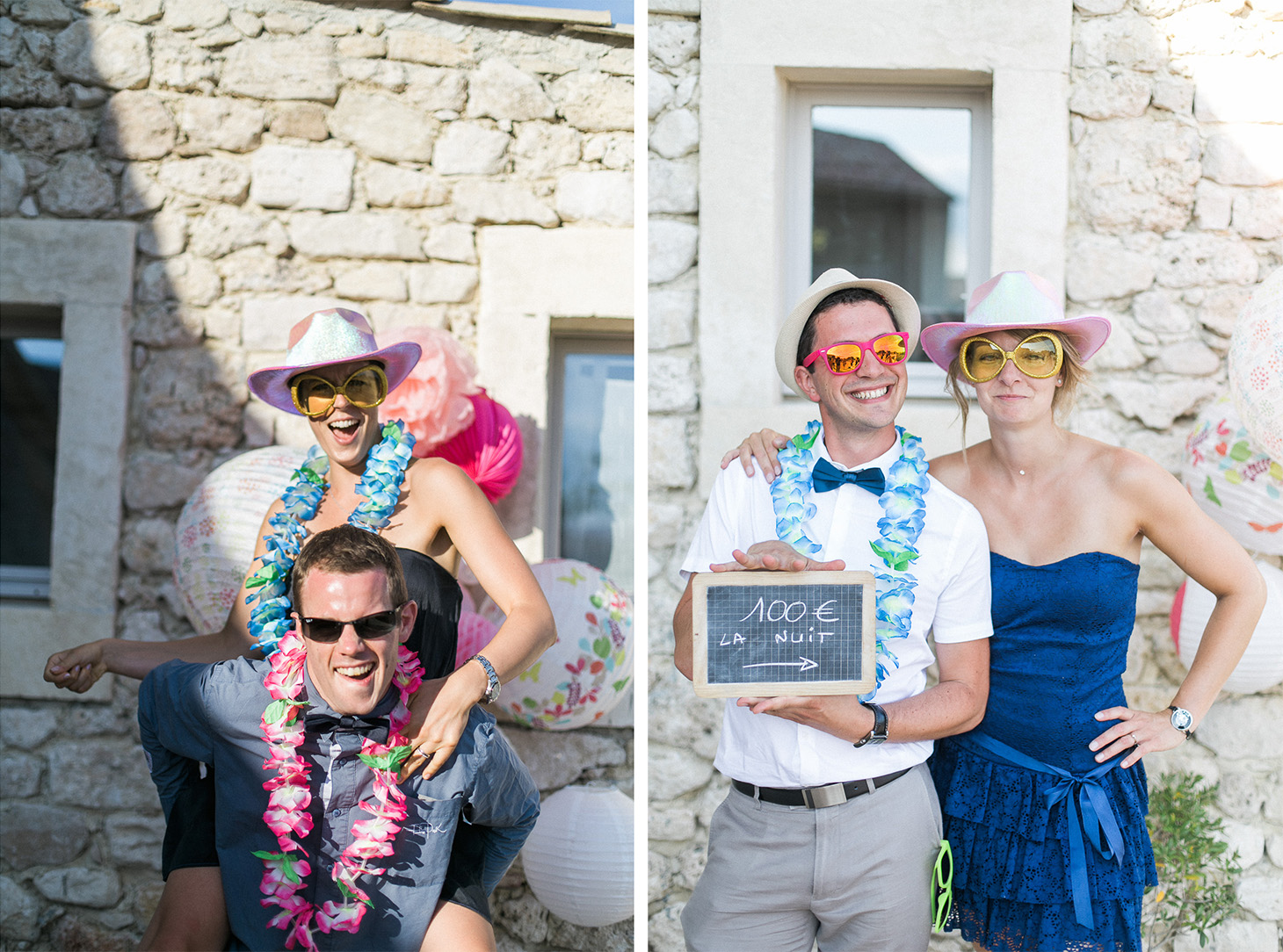 french_riviera_wedding_photographer-099 copie