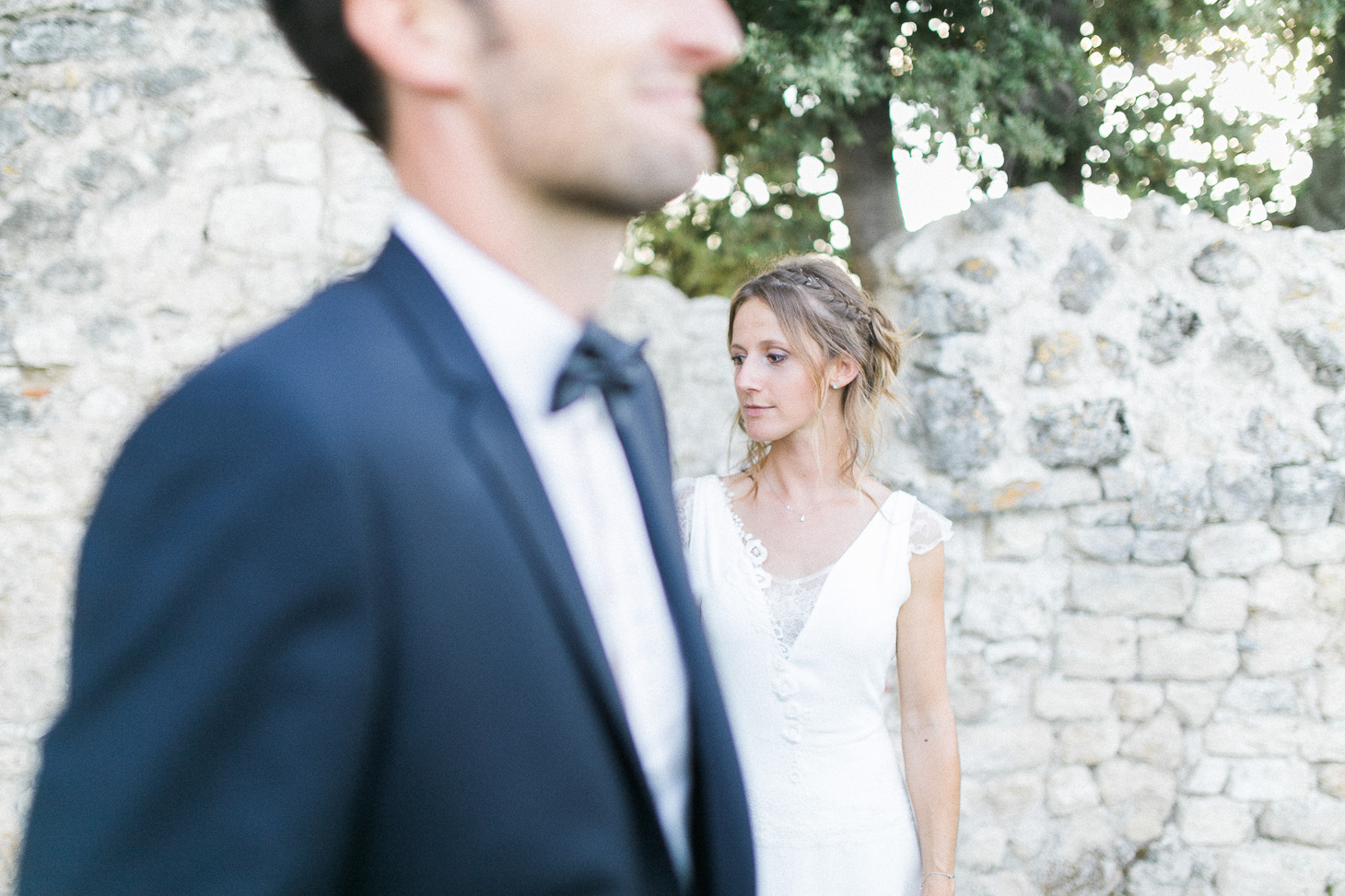french_riviera_wedding_photographer-103