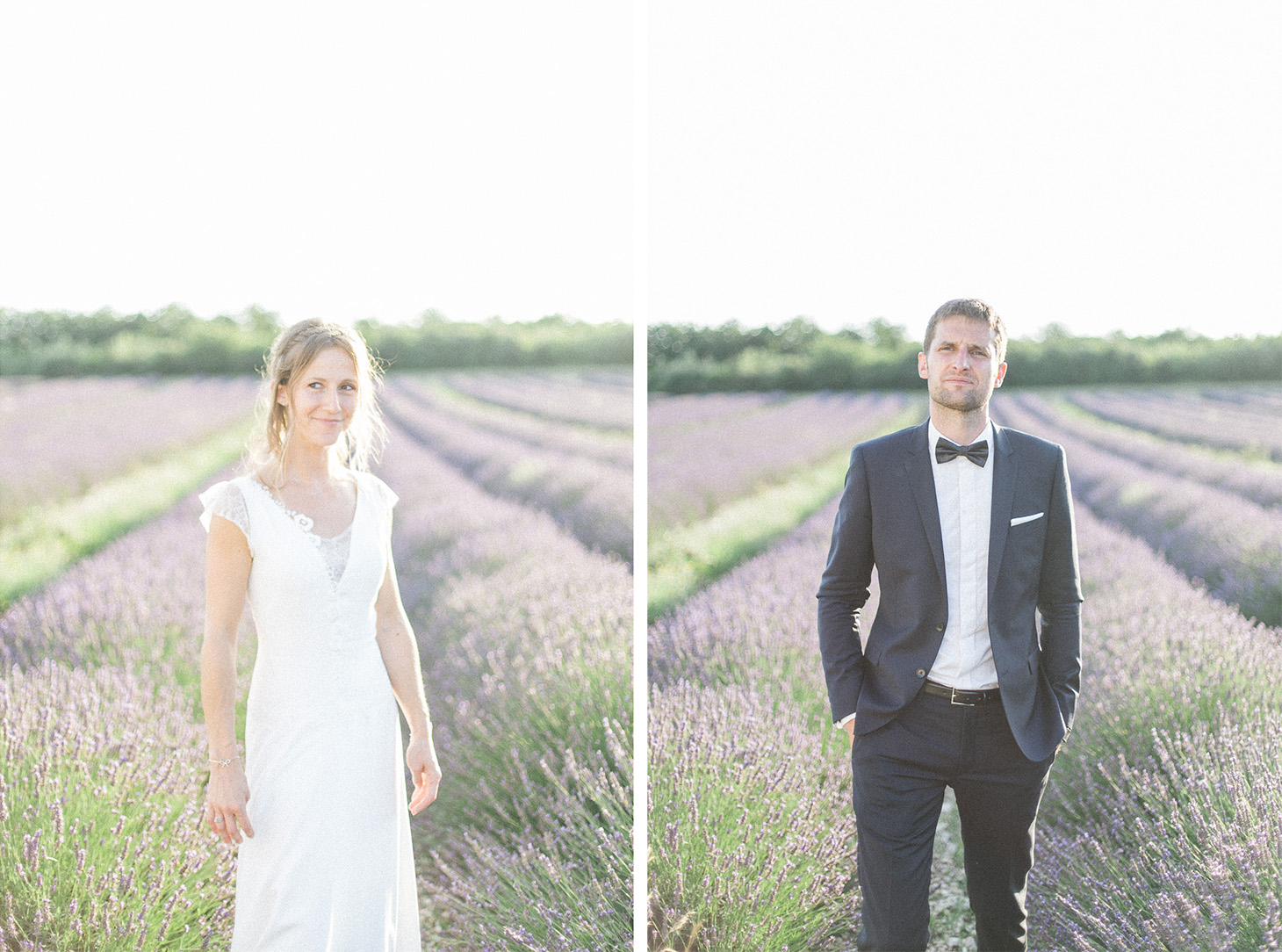 french_riviera_wedding_photographer-109 copie