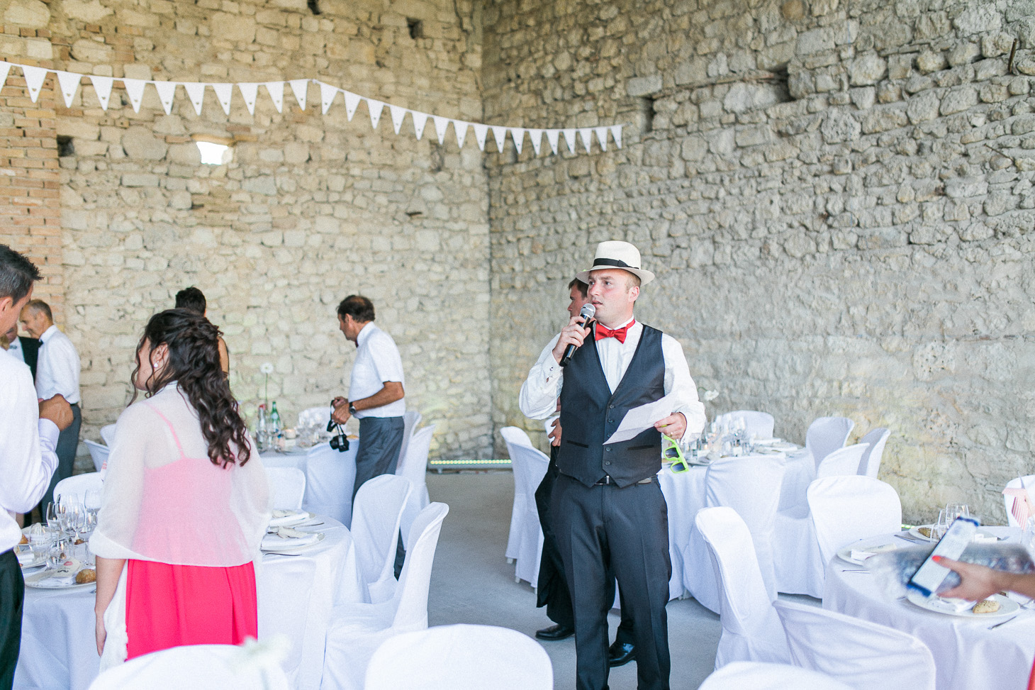 french_riviera_wedding_photographer-125