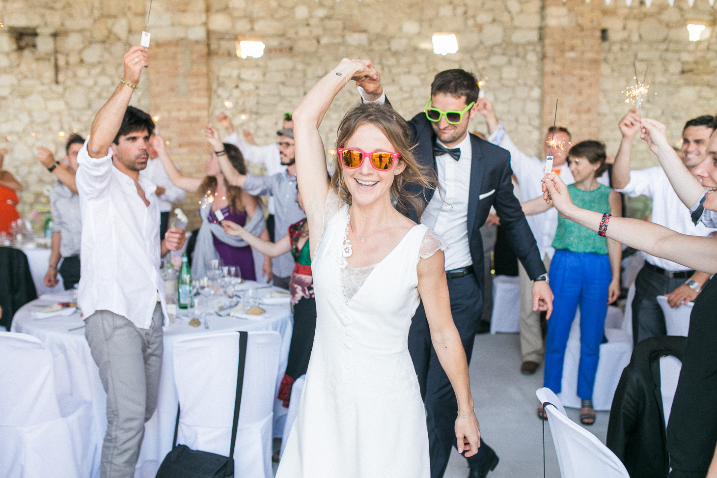 french_riviera_wedding_photographer-131