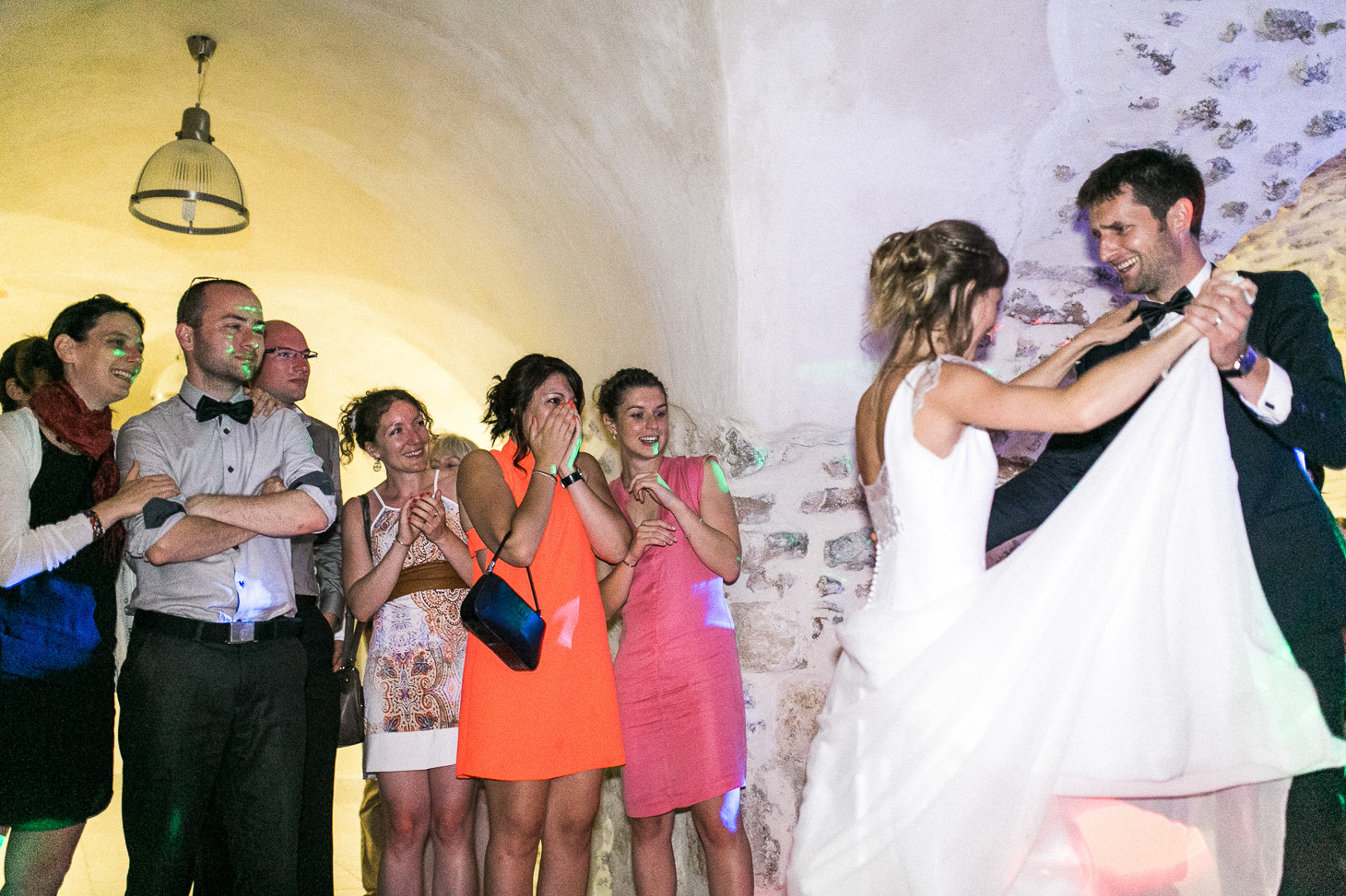 french_riviera_wedding_photographer-141