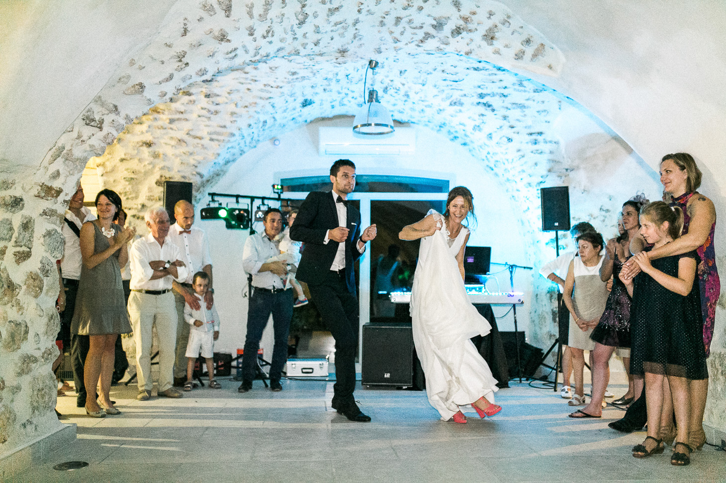 french_riviera_wedding_photographer-142