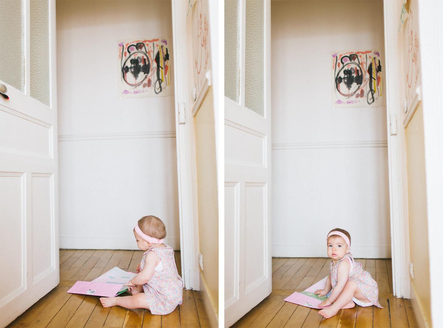 photographe bebe-11