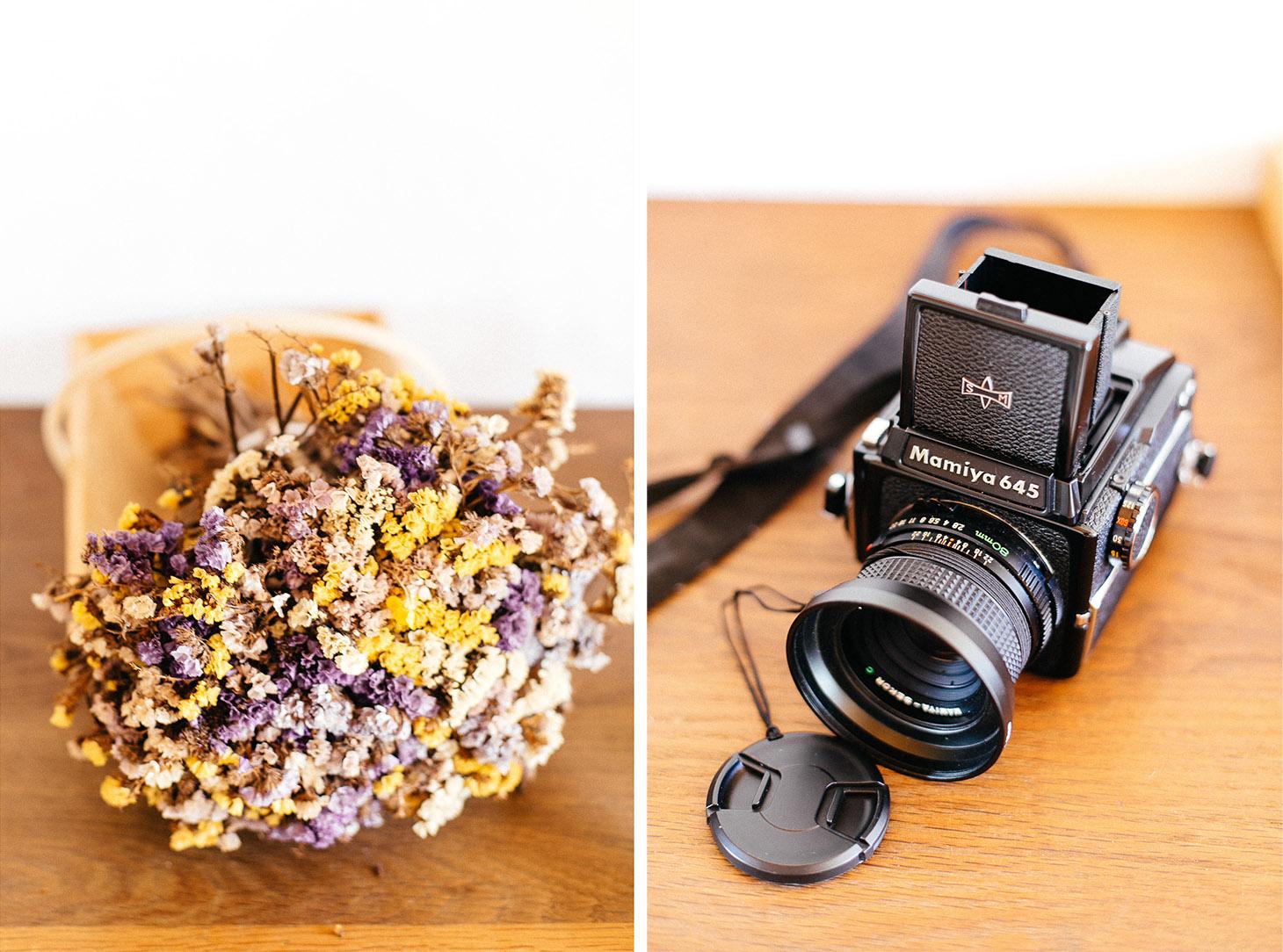 photographe-mariage-ile-d-yeu-0024