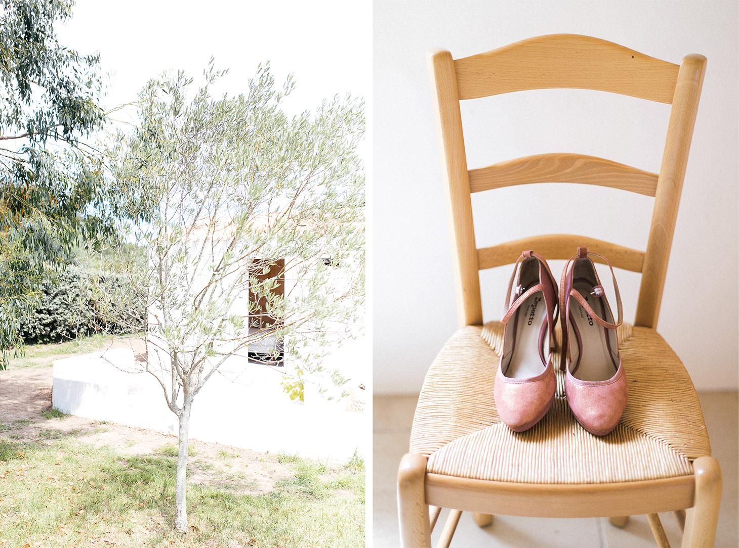 photographe-mariage-ile-d-yeu-0027