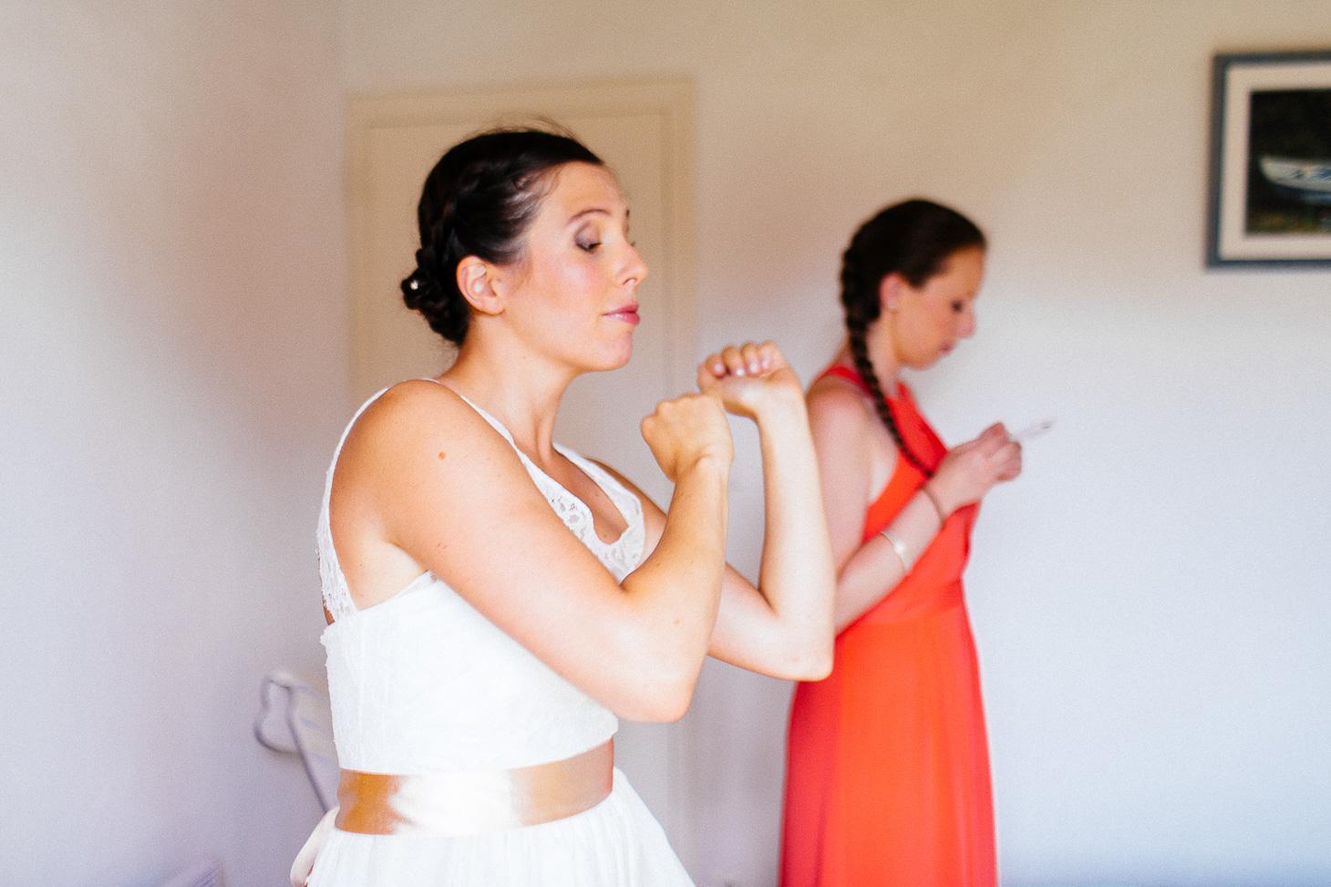 photographe-mariage-ile-d-yeu-0057