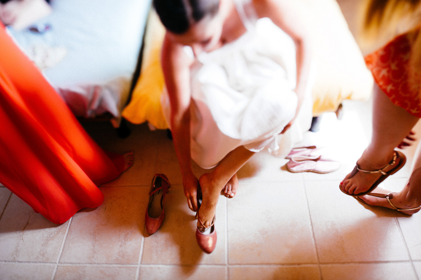 photographe-mariage-ile-d-yeu-0059