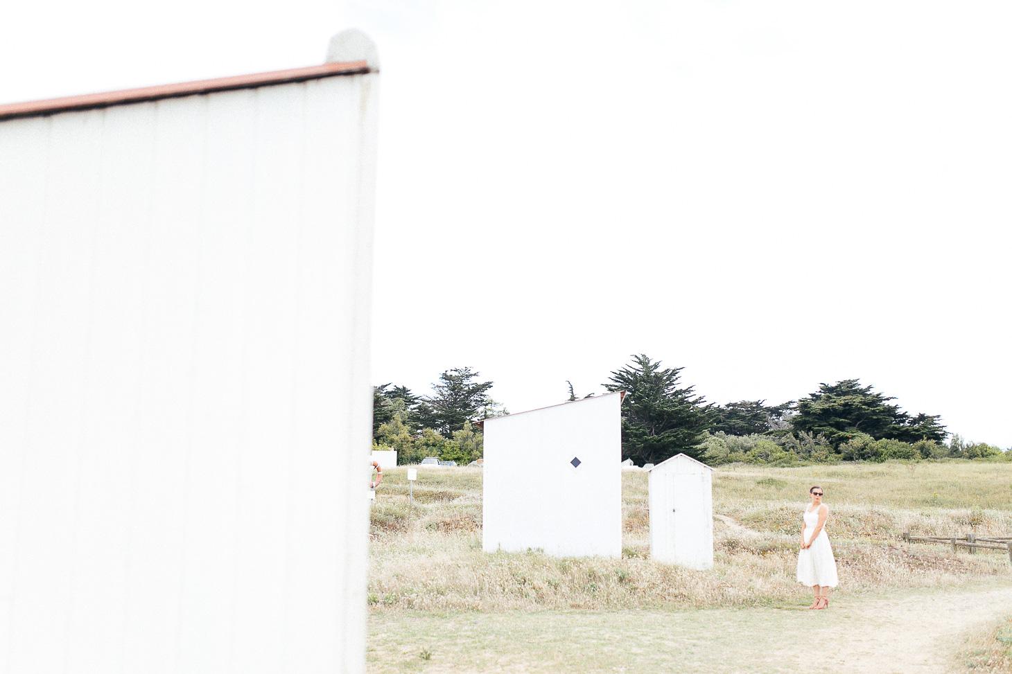 photographe-mariage-ile-d-yeu-0064