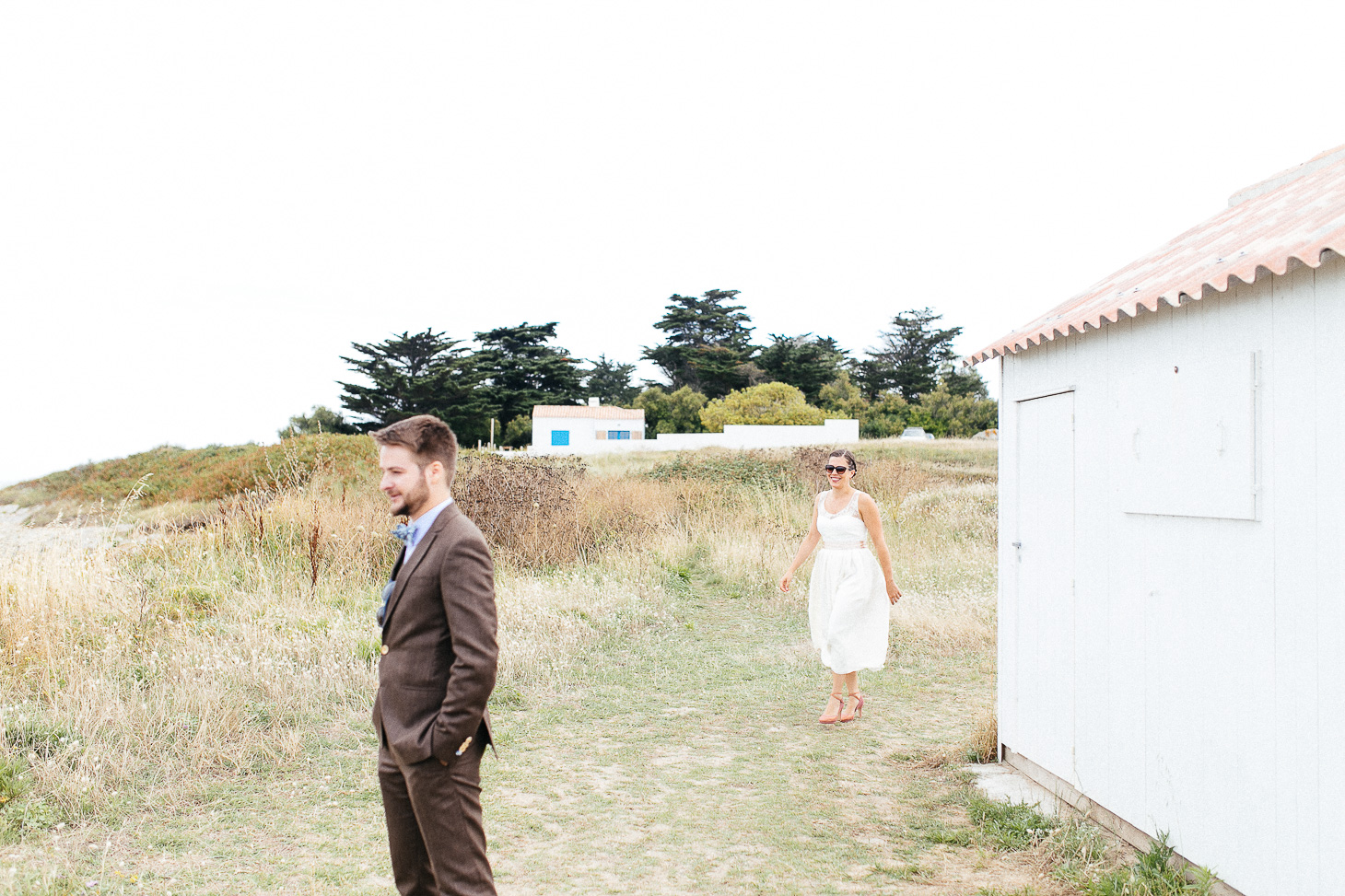 photographe-mariage-ile-d-yeu-0065