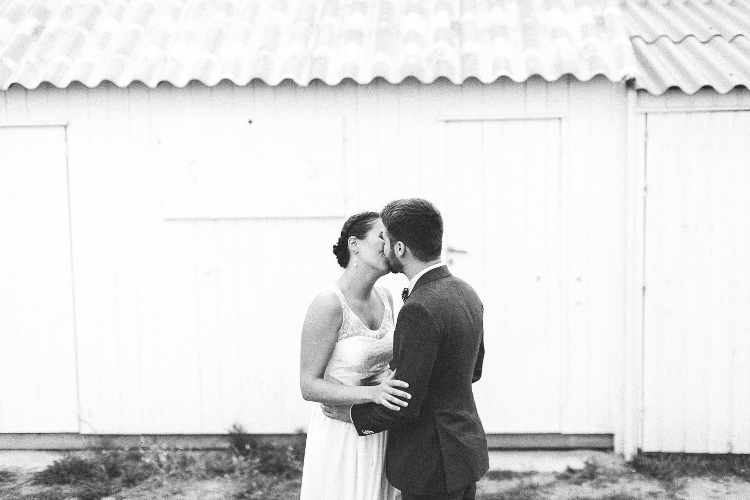 photographe-mariage-ile-d-yeu-0067