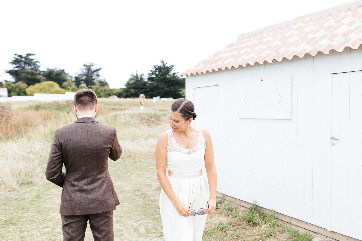photographe-mariage-ile-d-yeu-0069