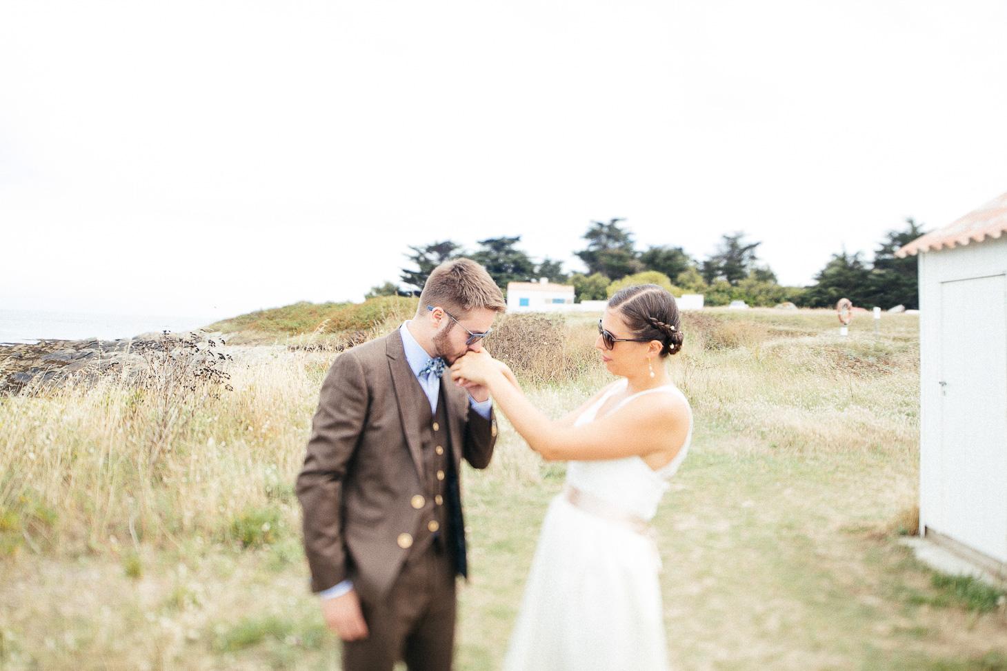photographe-mariage-ile-d-yeu-0070
