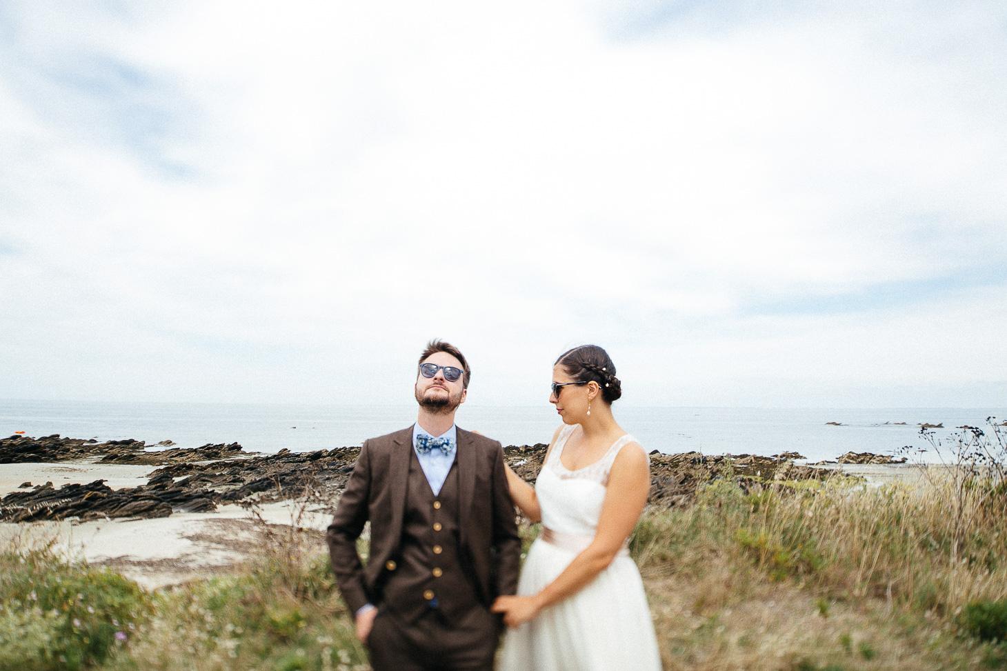 photographe-mariage-ile-d-yeu-0071