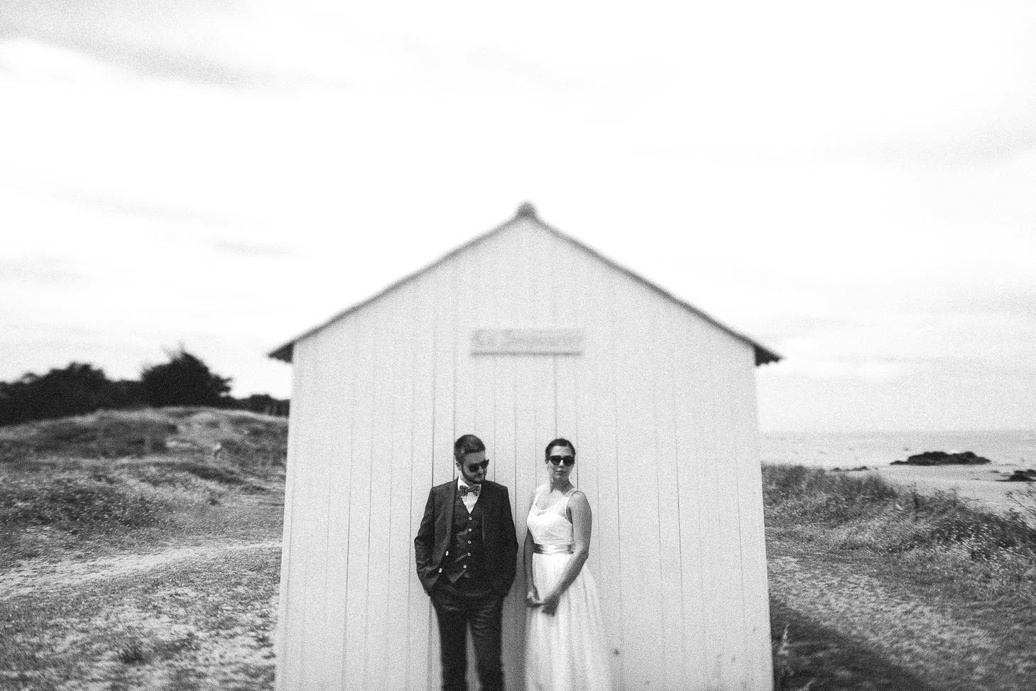 photographe-mariage-ile-d-yeu-0073