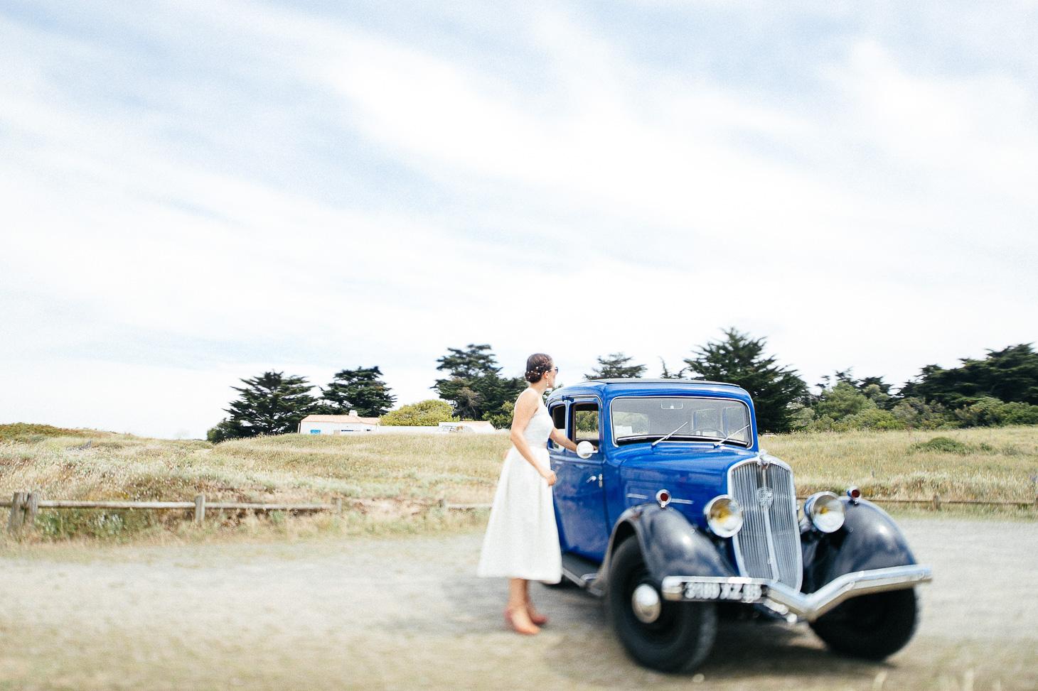 photographe-mariage-ile-d-yeu-0074