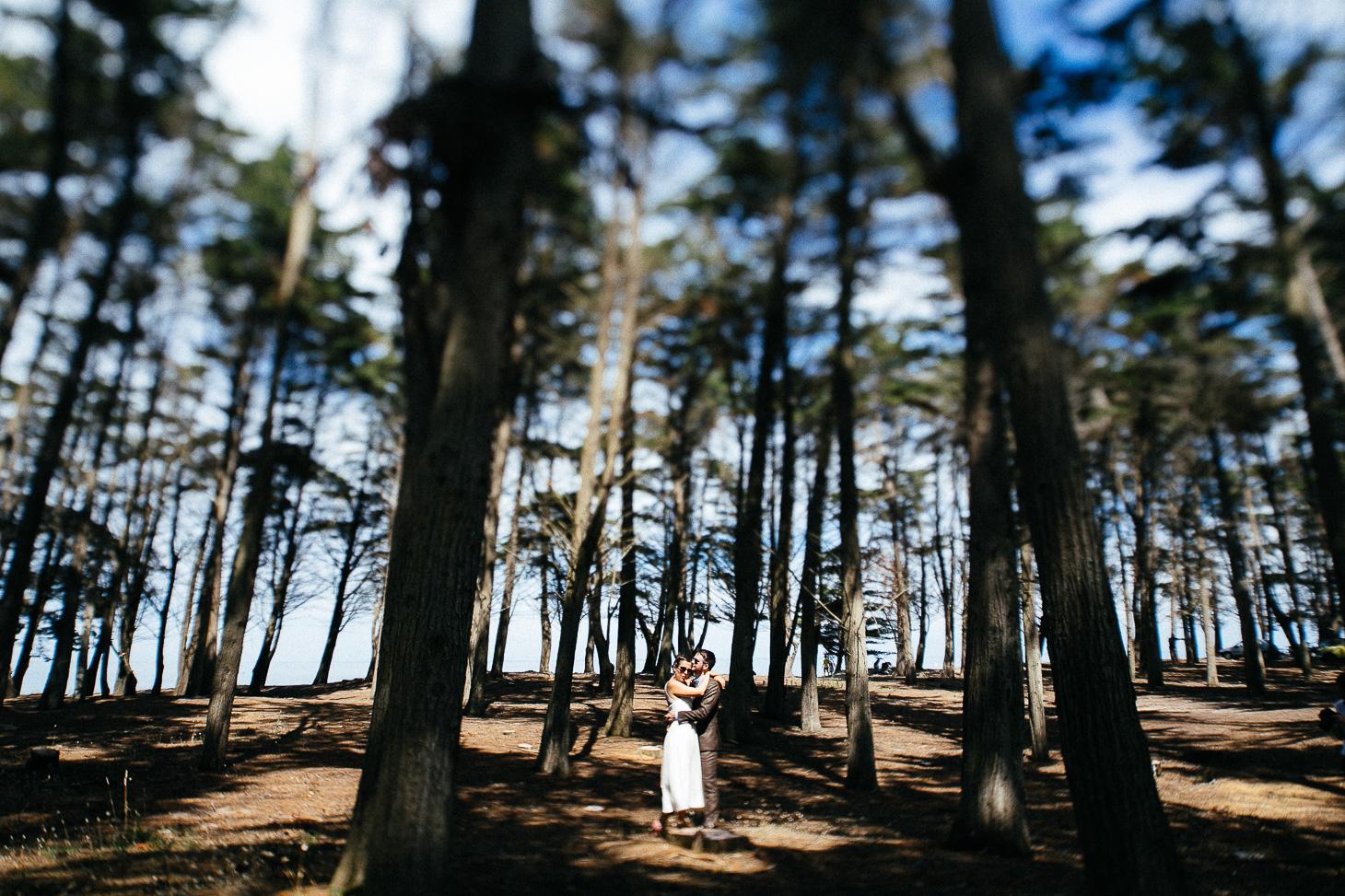 photographe-mariage-ile-d-yeu-0075