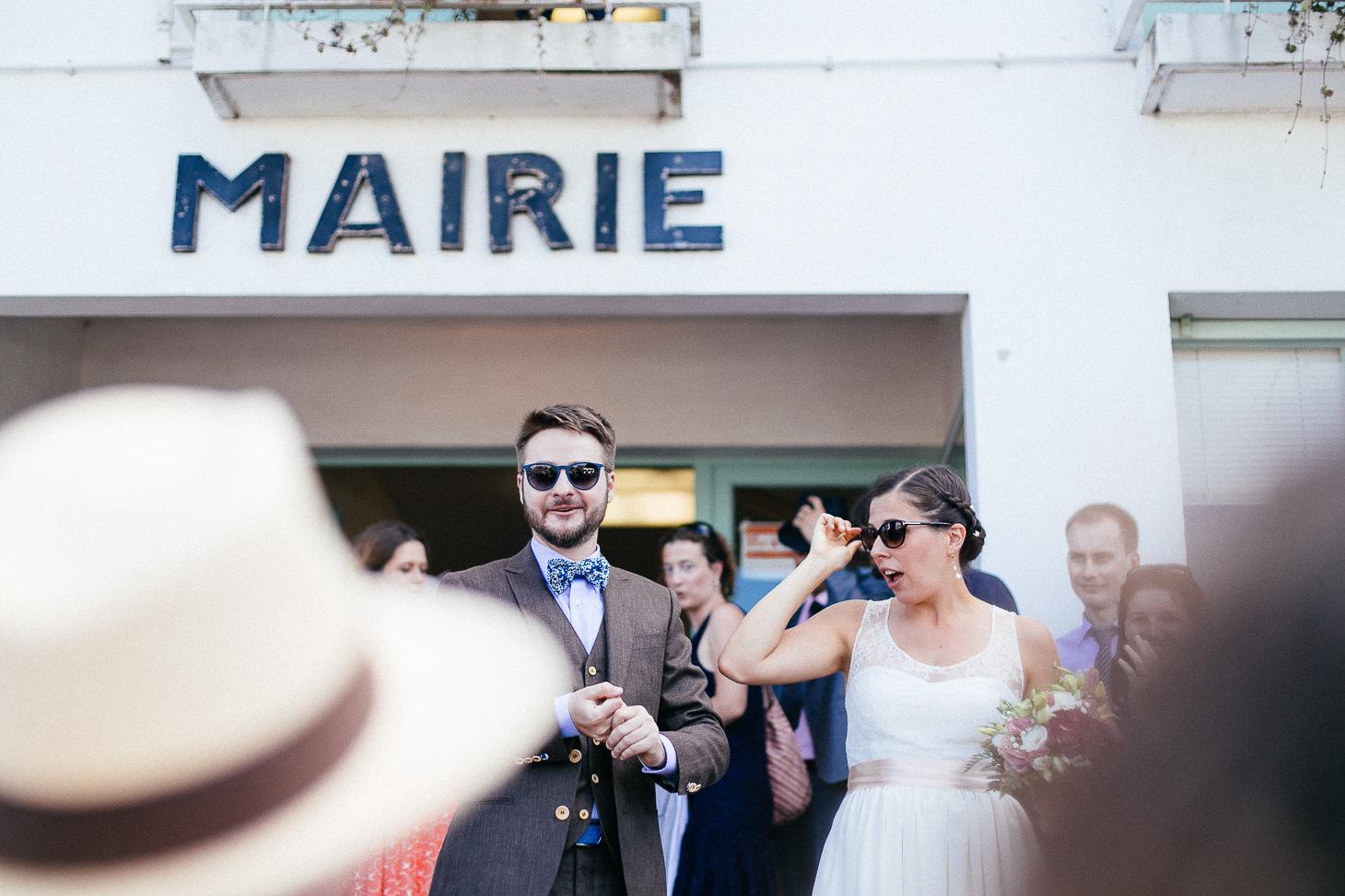 photographe-mariage-ile-d-yeu-0088