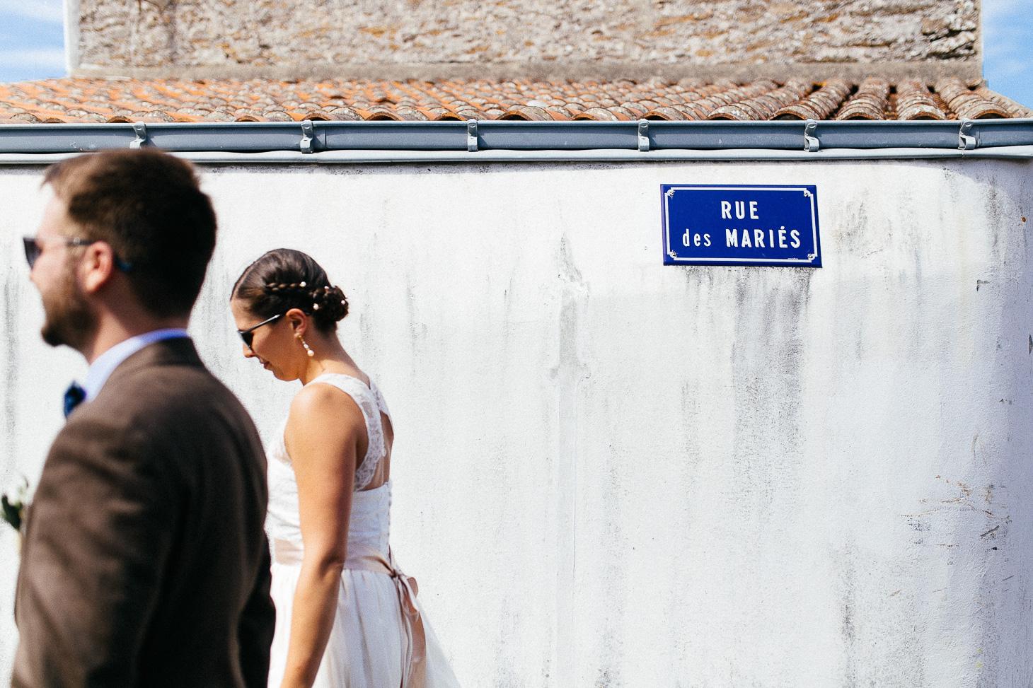 photographe-mariage-ile-d-yeu-0093