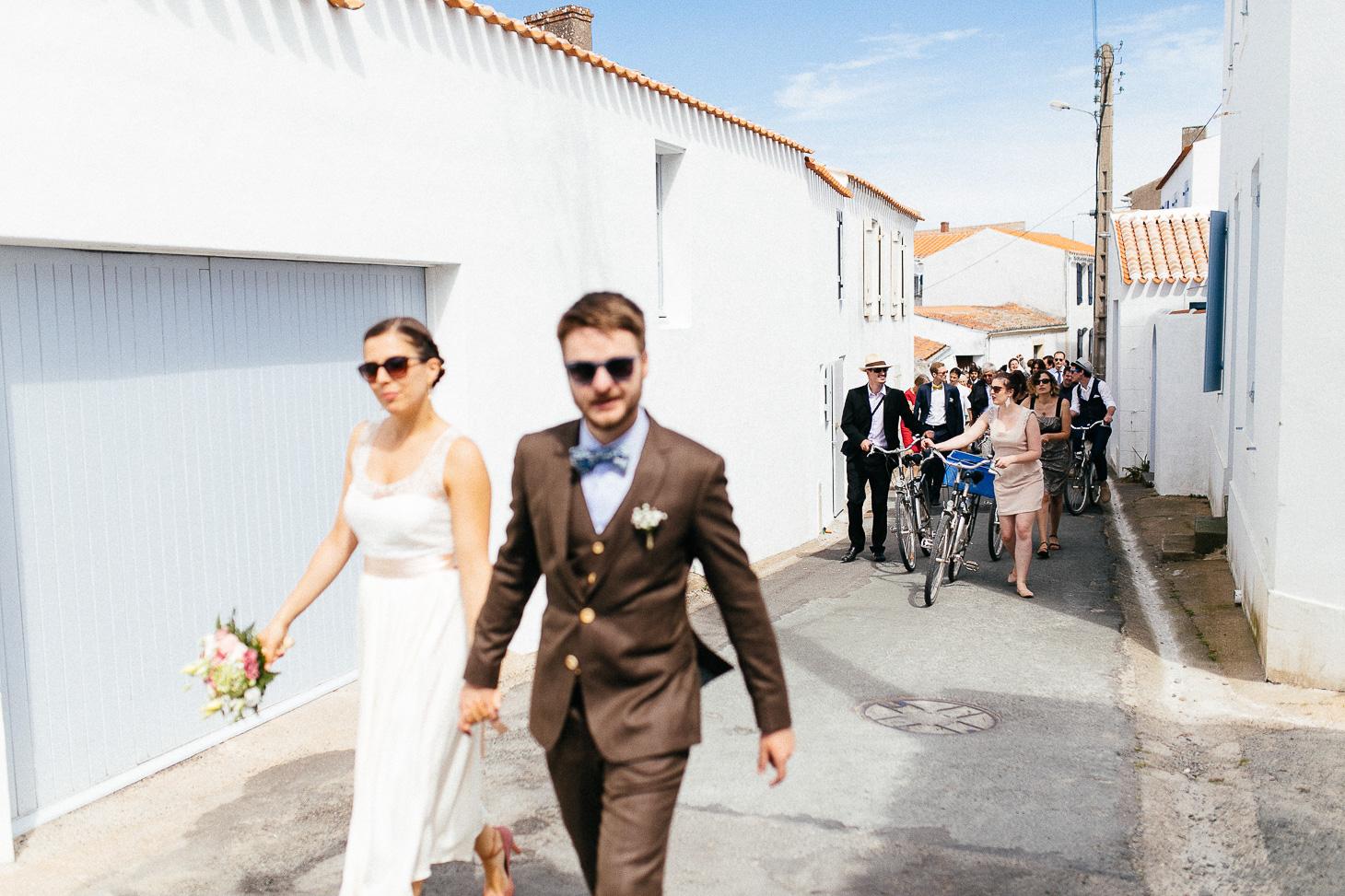 photographe-mariage-ile-d-yeu-0094