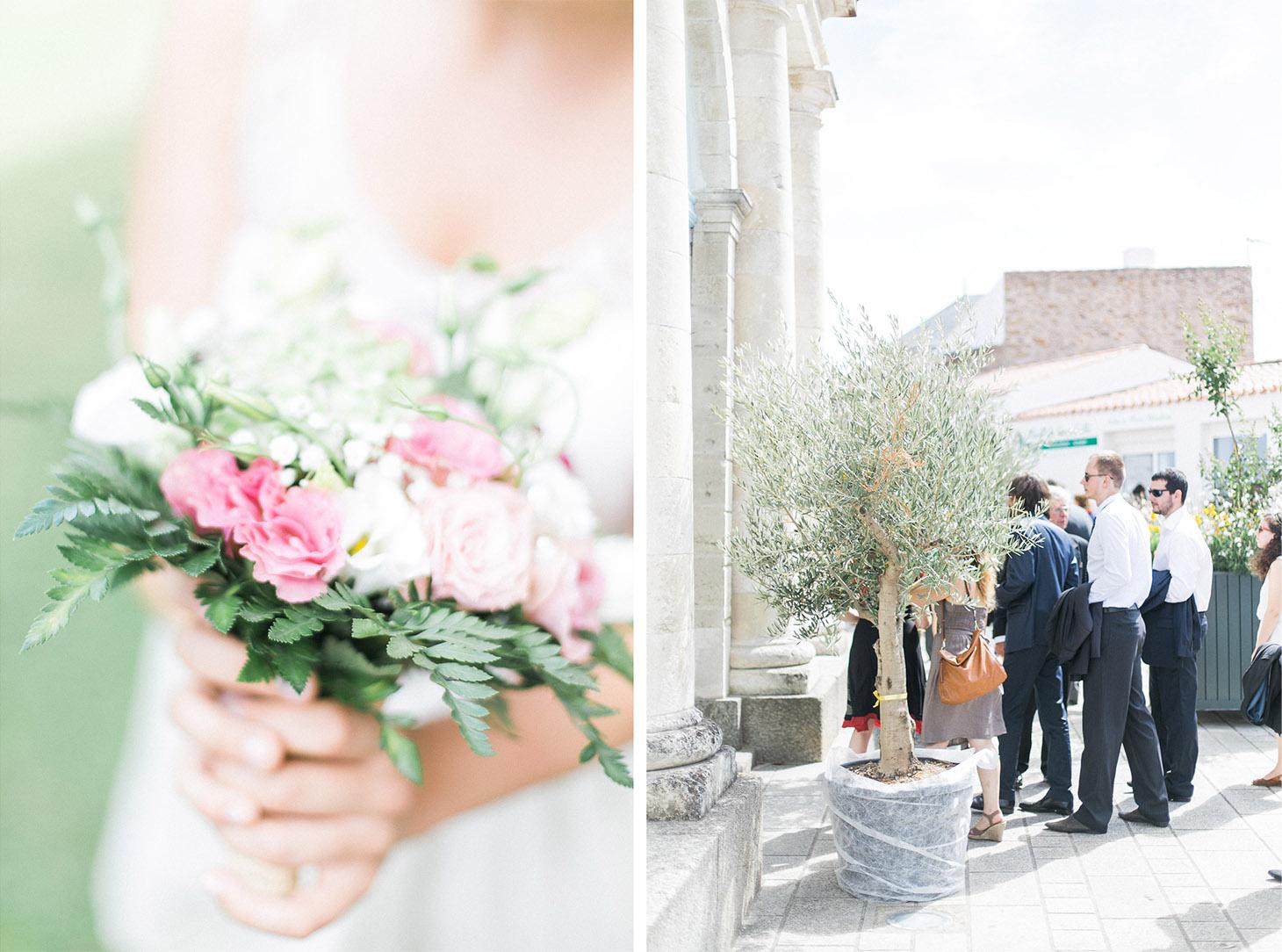 photographe-mariage-ile-d-yeu-0100