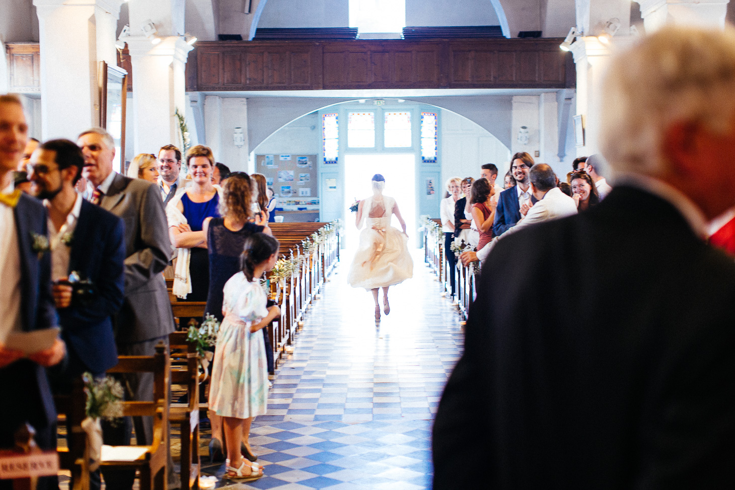 photographe-mariage-ile-d-yeu-0102