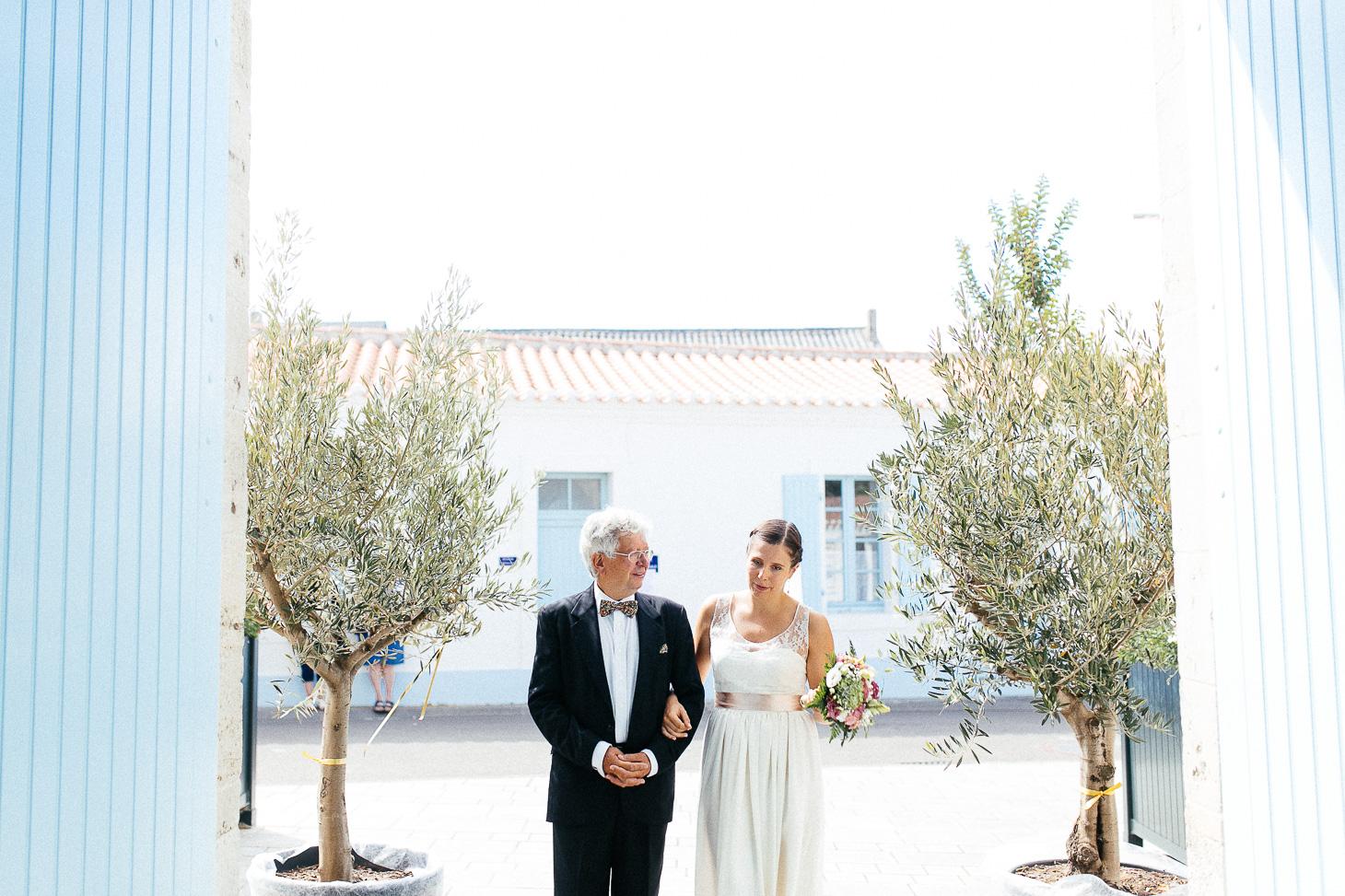 photographe-mariage-ile-d-yeu-0104