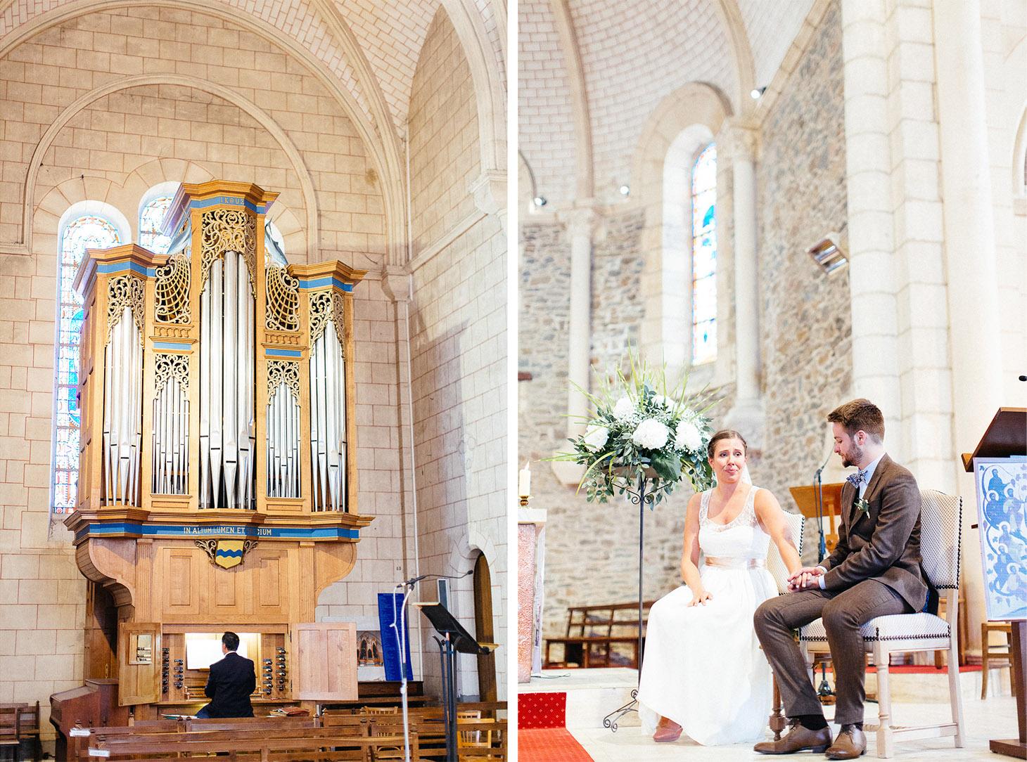 photographe-mariage-ile-d-yeu-0110