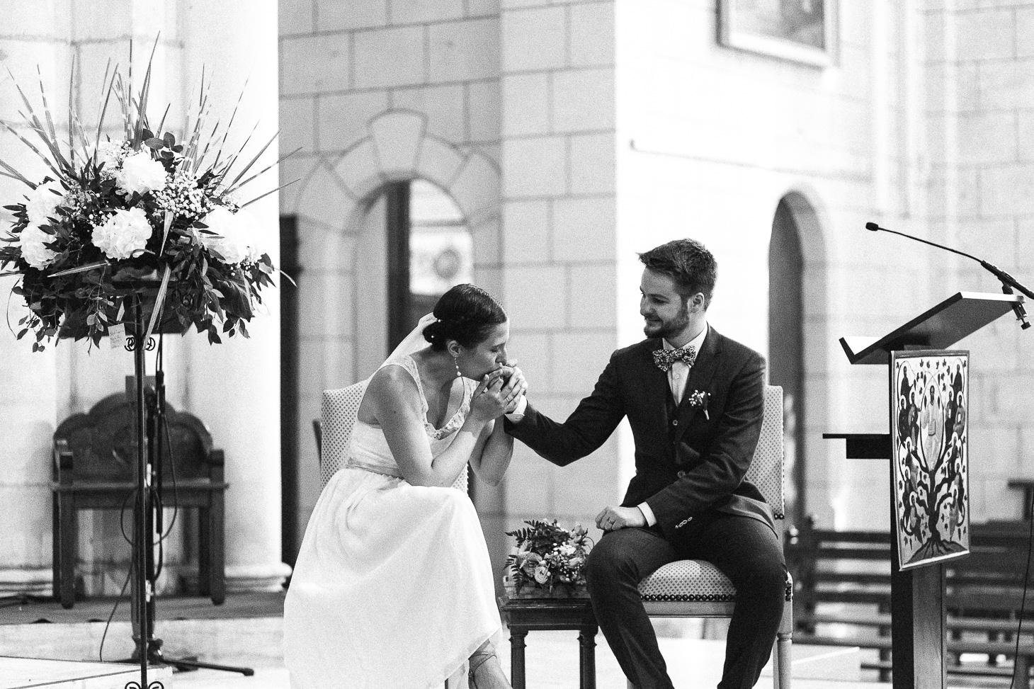photographe-mariage-ile-d-yeu-0111
