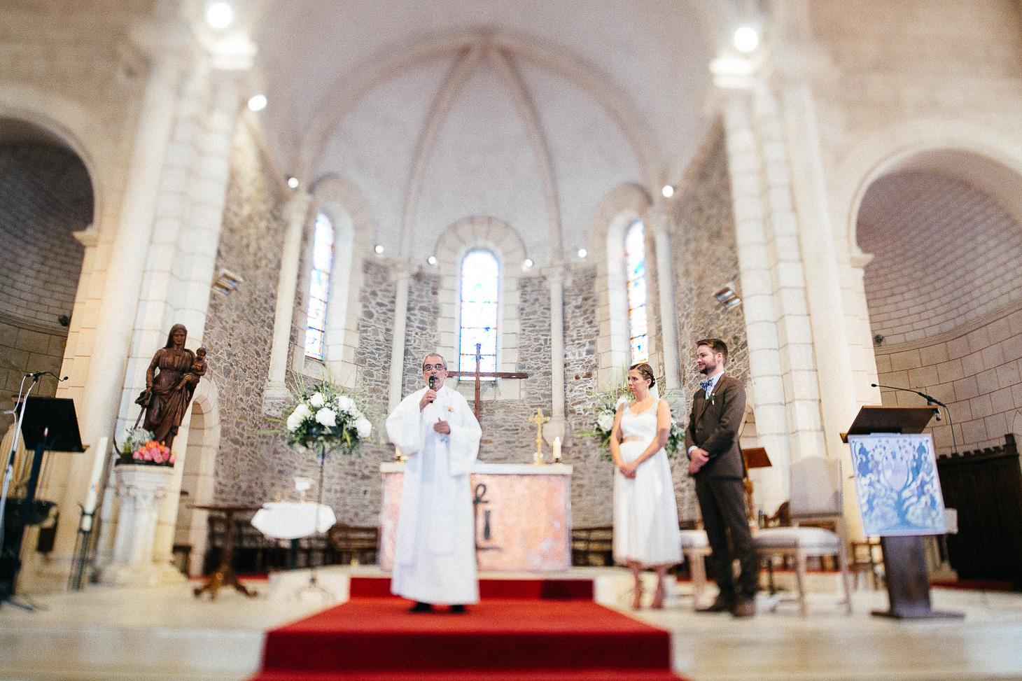 photographe-mariage-ile-d-yeu-0113