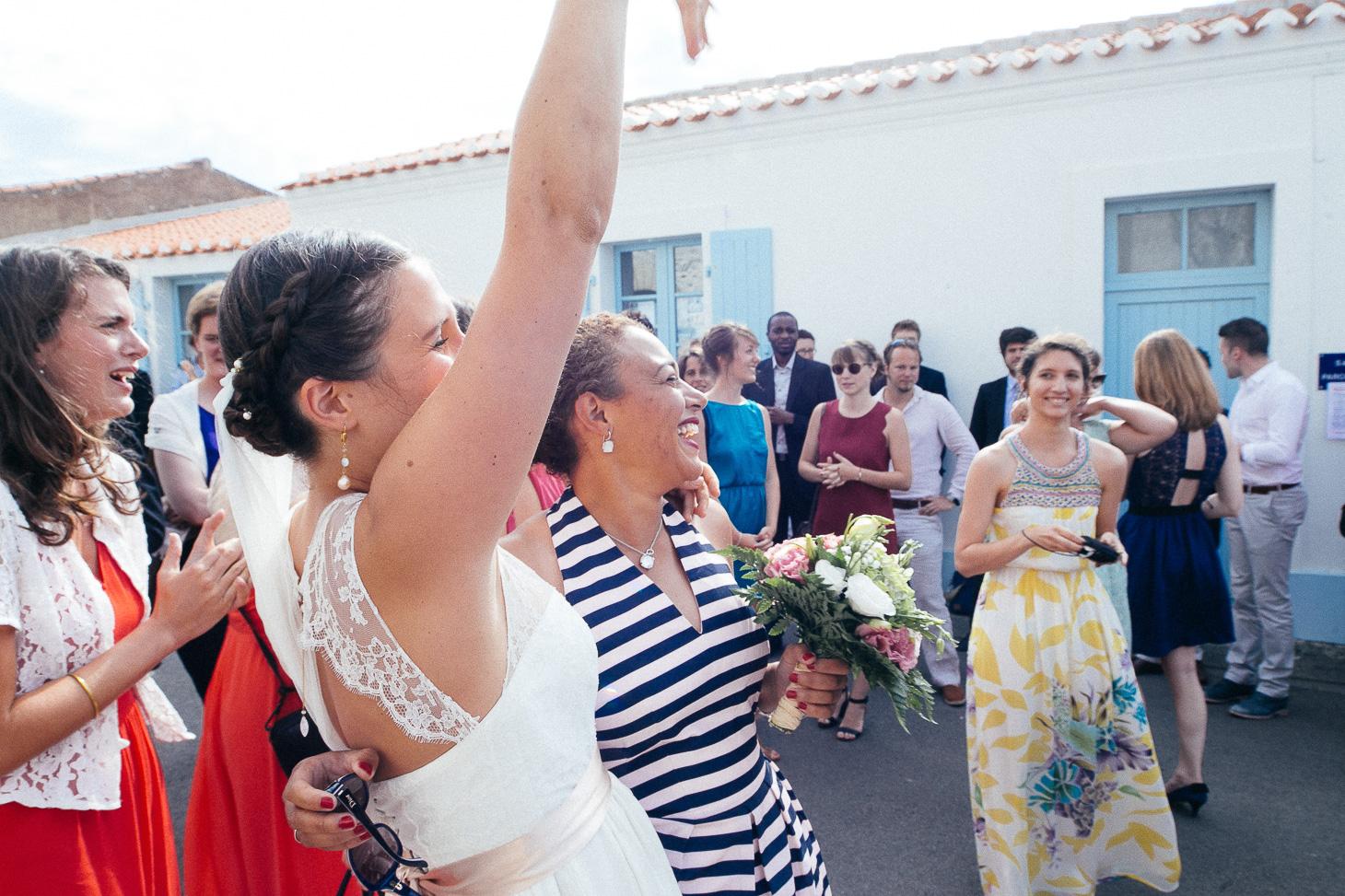 photographe-mariage-ile-d-yeu-0120