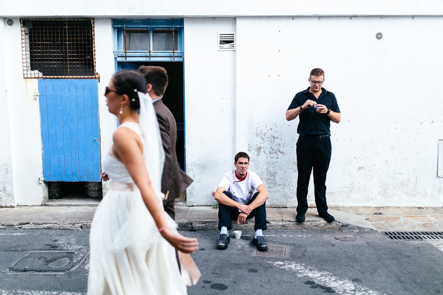 photographe-mariage-ile-d-yeu-0123