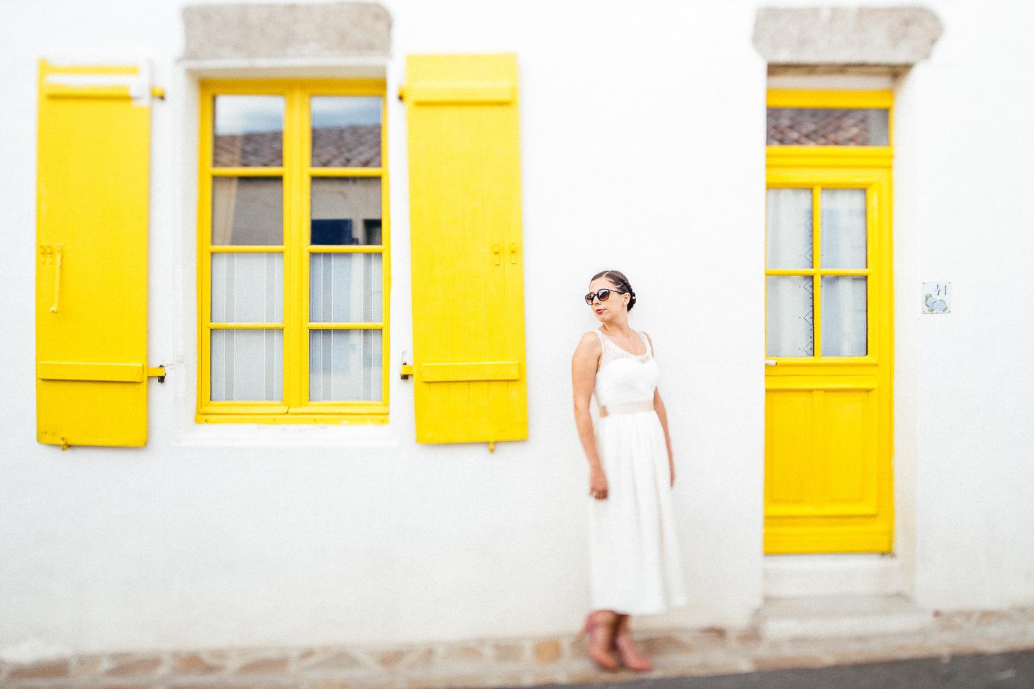 photographe-mariage-ile-d-yeu-0137