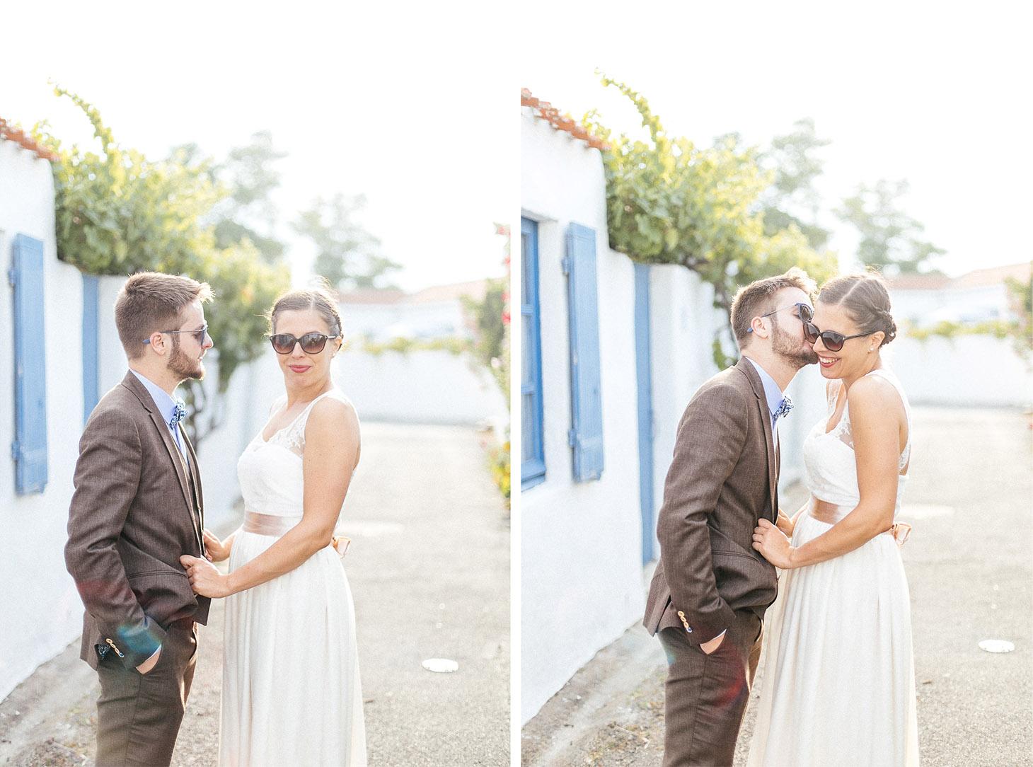 photographe-mariage-ile-d-yeu-0139