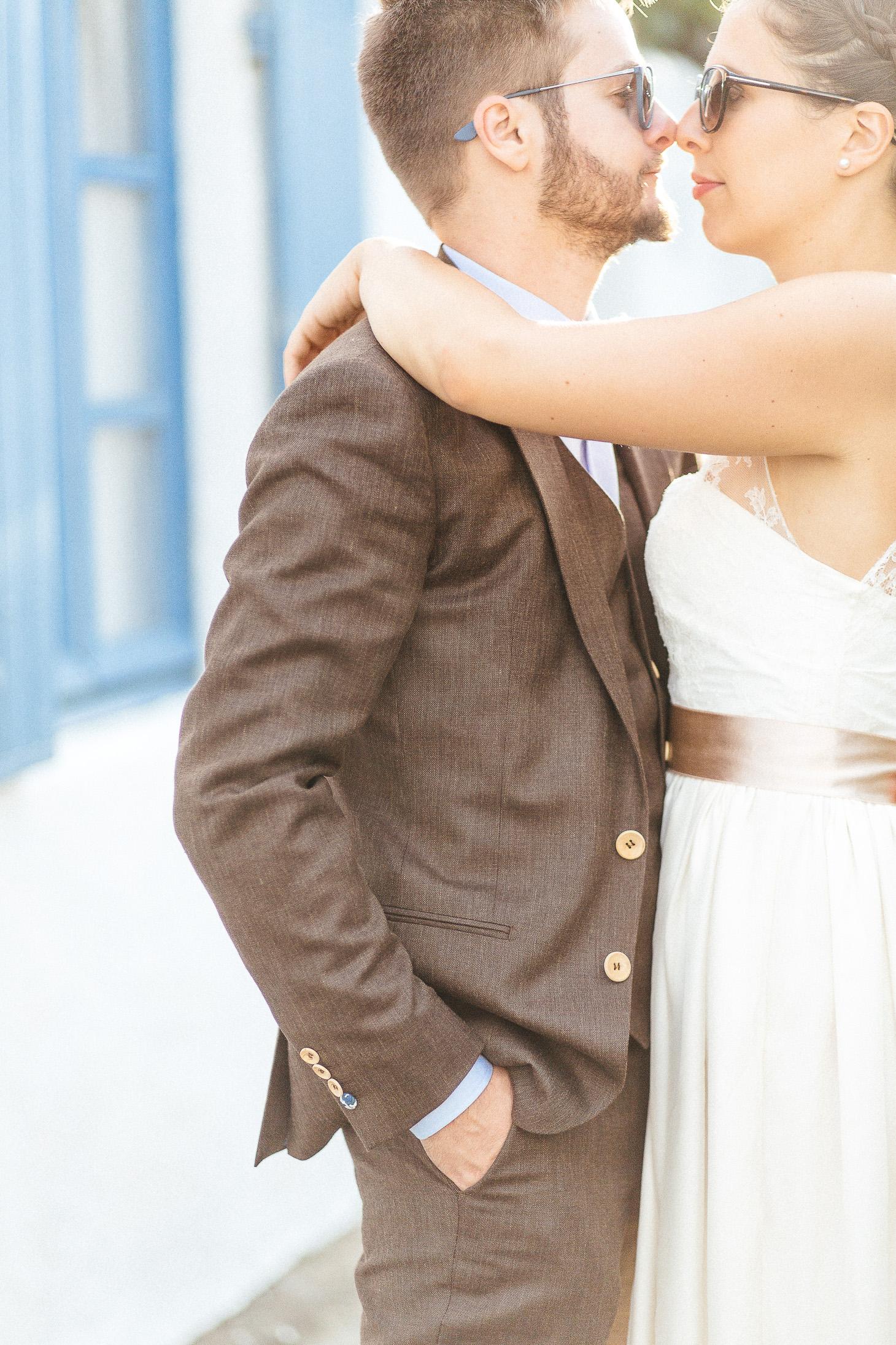 photographe-mariage-ile-d-yeu-0142
