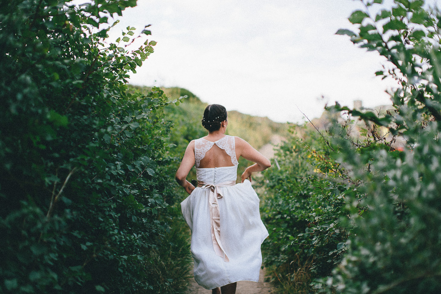 photographe-mariage-ile-d-yeu-0144