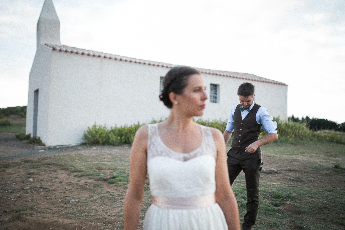 photographe-mariage-ile-d-yeu-0146