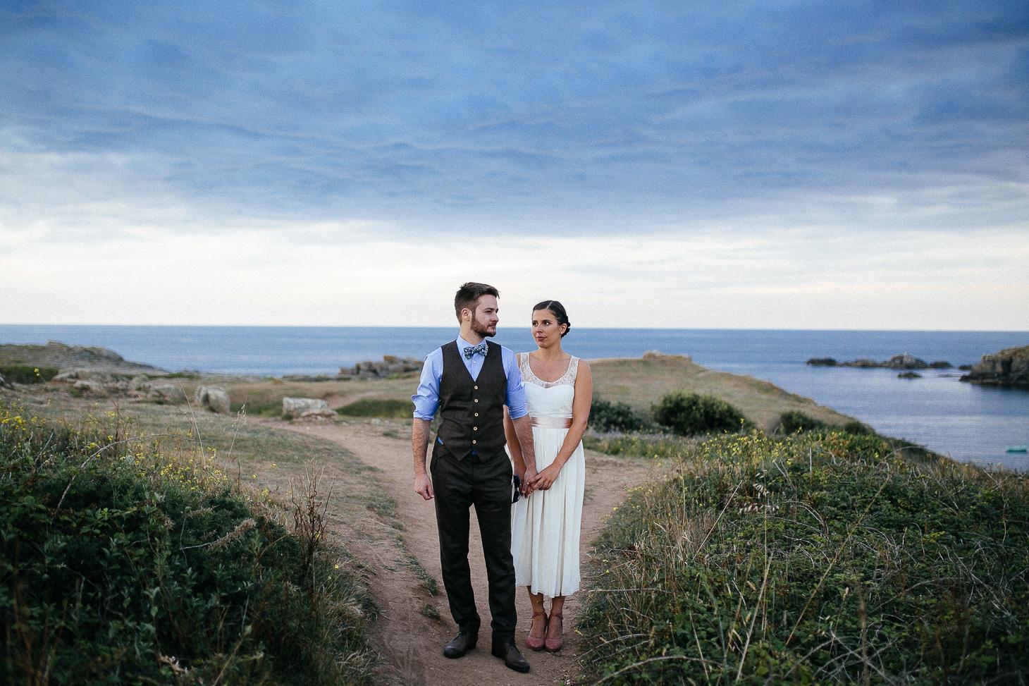photographe-mariage-ile-d-yeu-0150