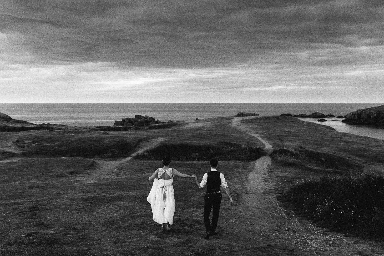 photographe-mariage-ile-d-yeu-0151