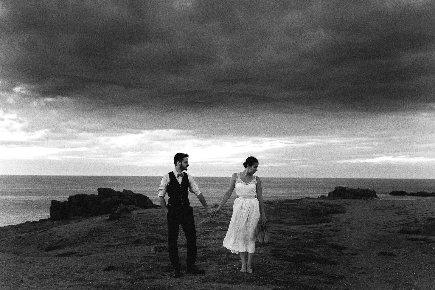 photographe-mariage-ile-d-yeu-0152
