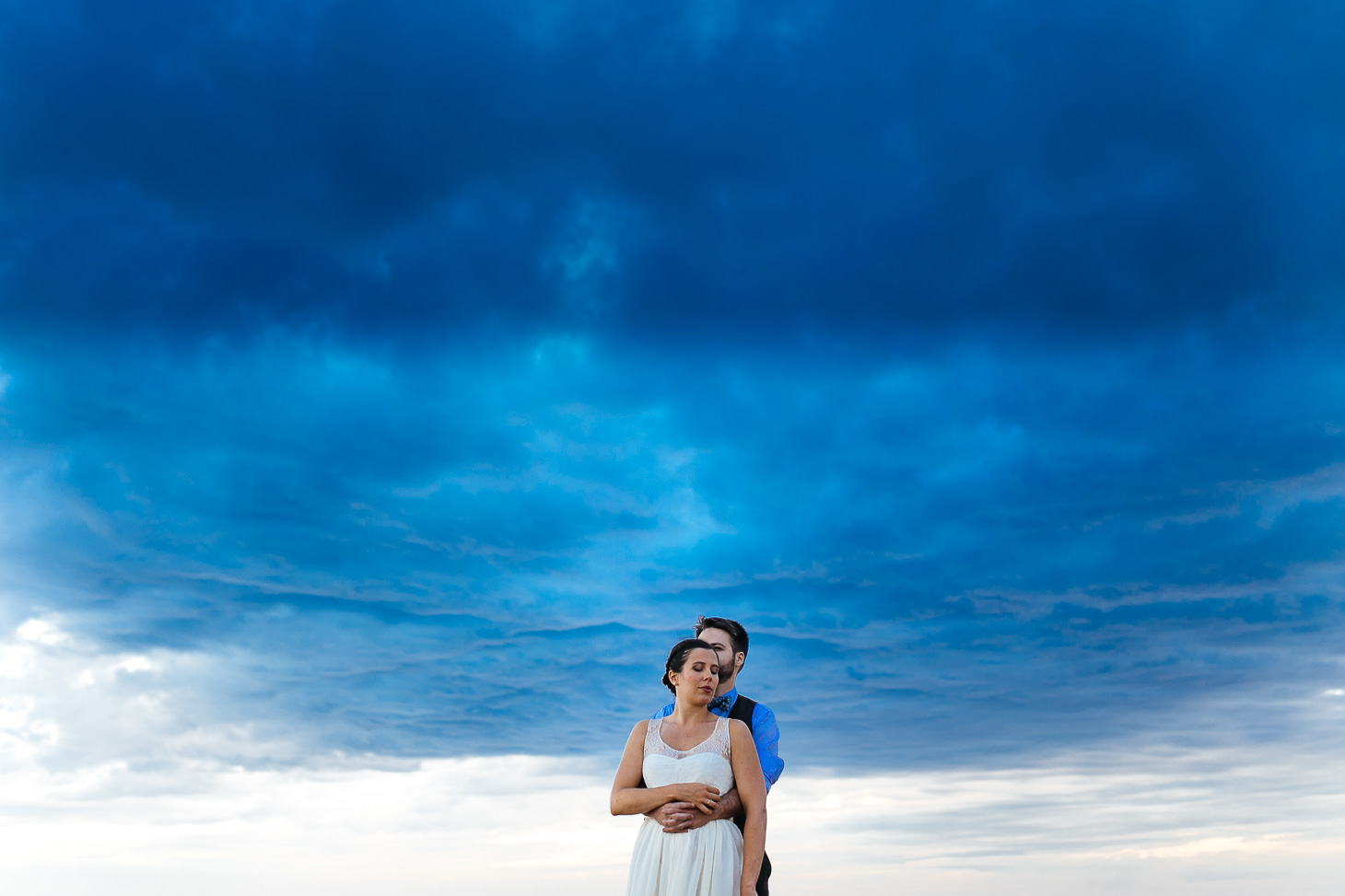 photographe-mariage-ile-d-yeu-0153