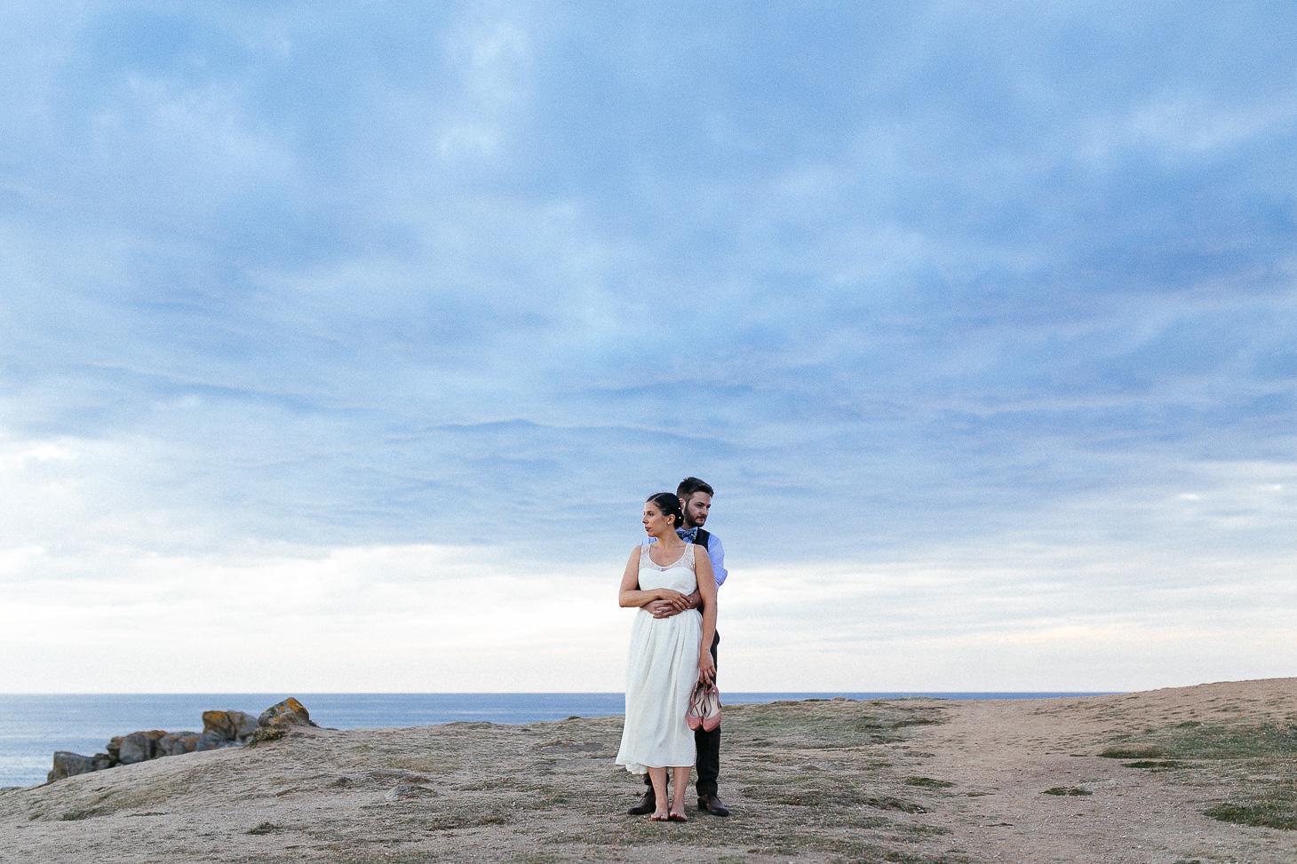 photographe-mariage-ile-d-yeu-0154