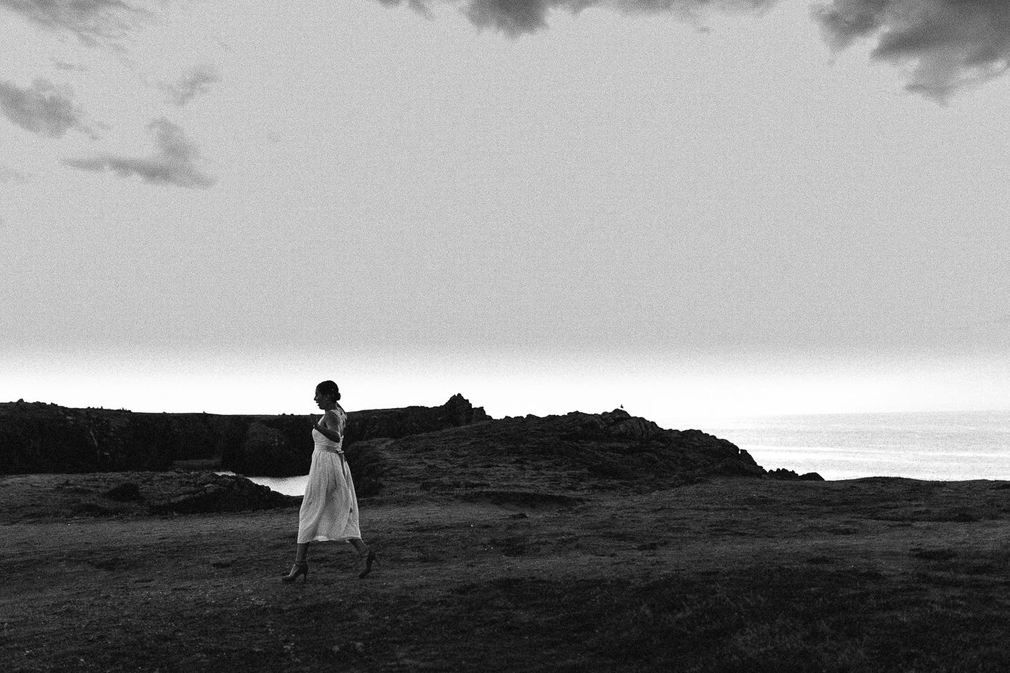 photographe-mariage-ile-d-yeu-0158