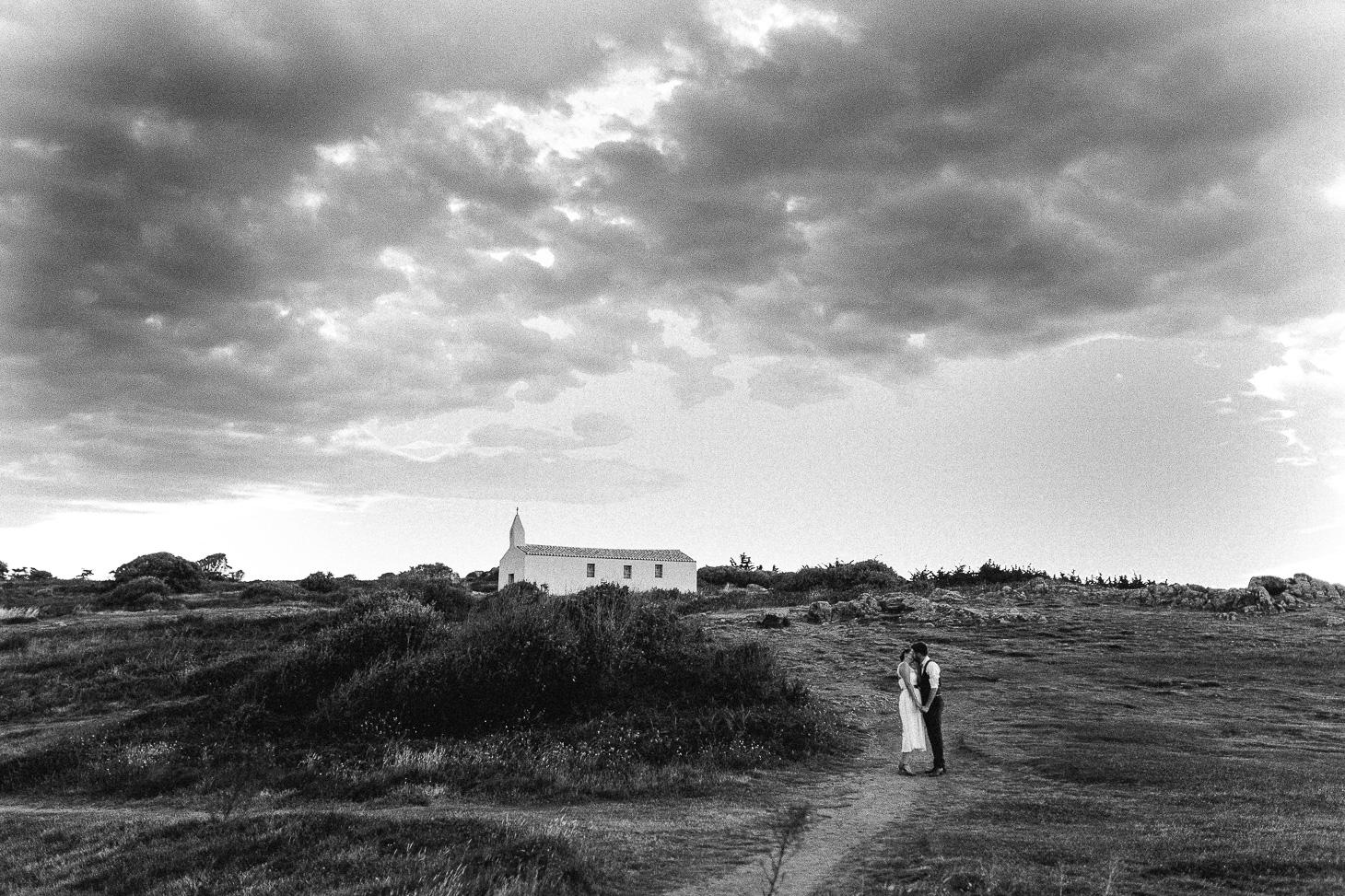 photographe-mariage-ile-d-yeu-0159